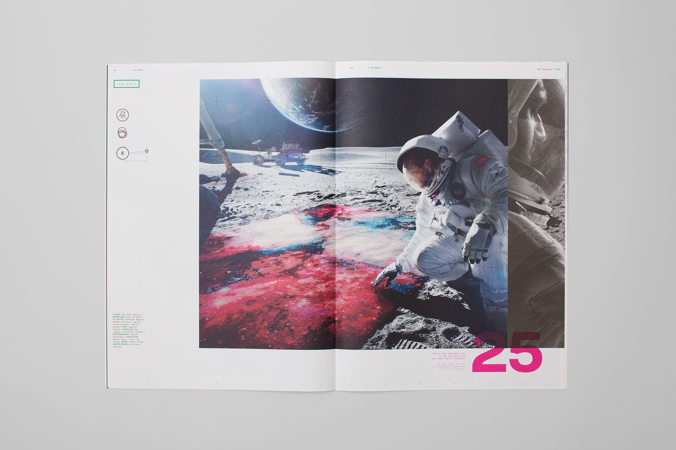 747_Magazin_08-Mitja_Schneehage