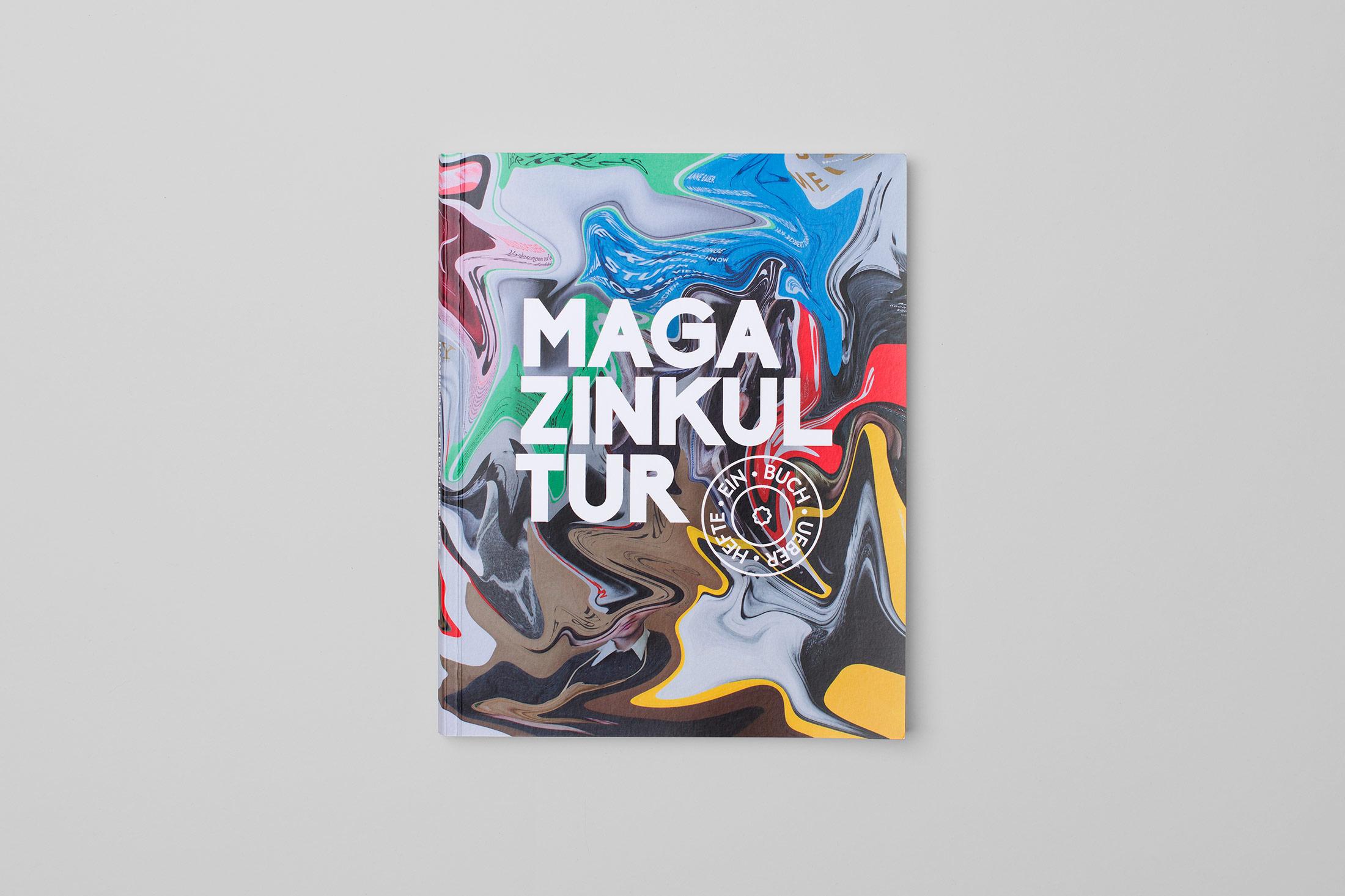 Magazinkultur_01-Mitja_Schneehage
