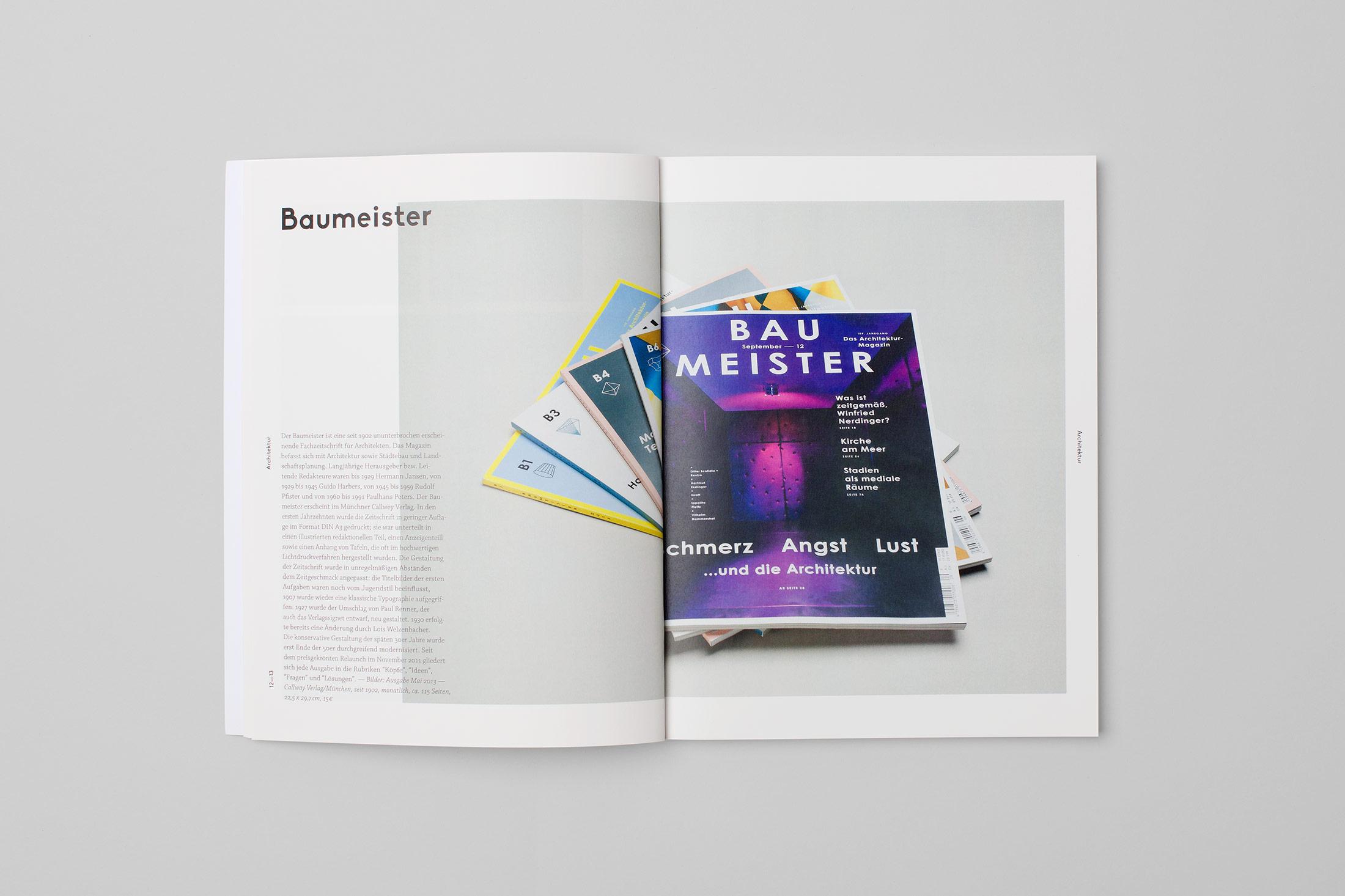 Magazinkultur_04-Mitja_Schneehage