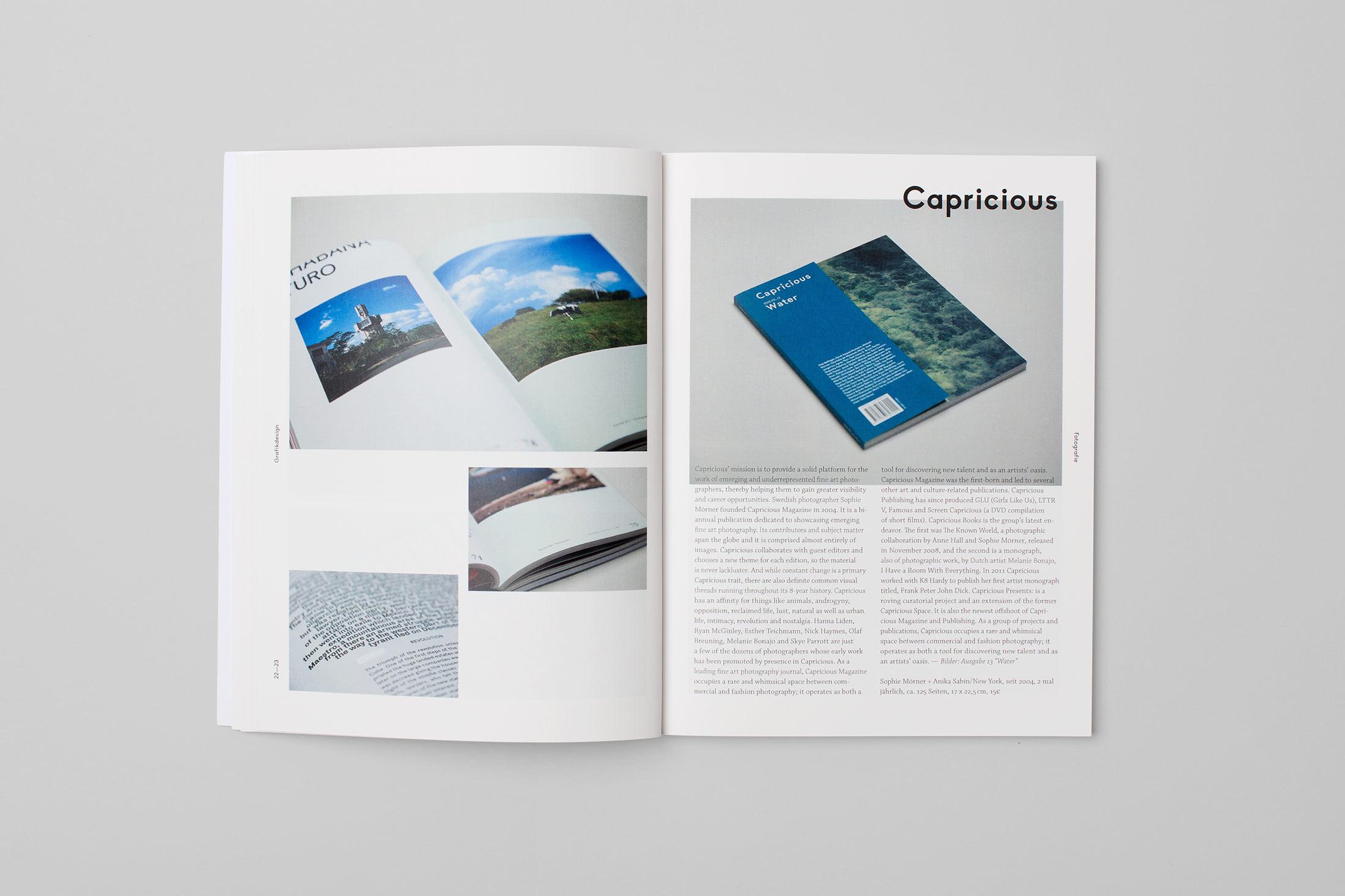 Magazinkultur_05-Mitja_Schneehage
