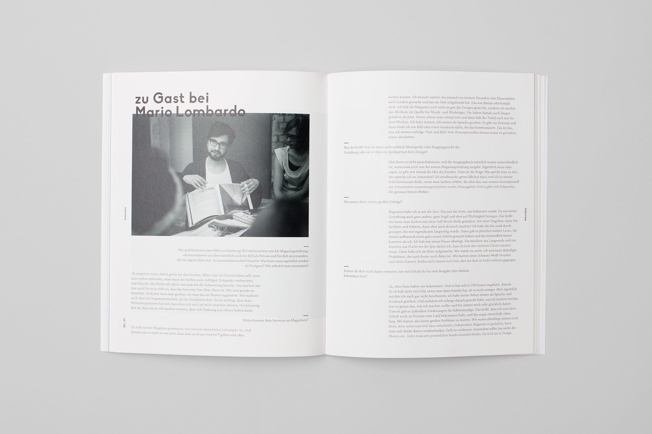 Magazinkultur_09-Mitja_Schneehage