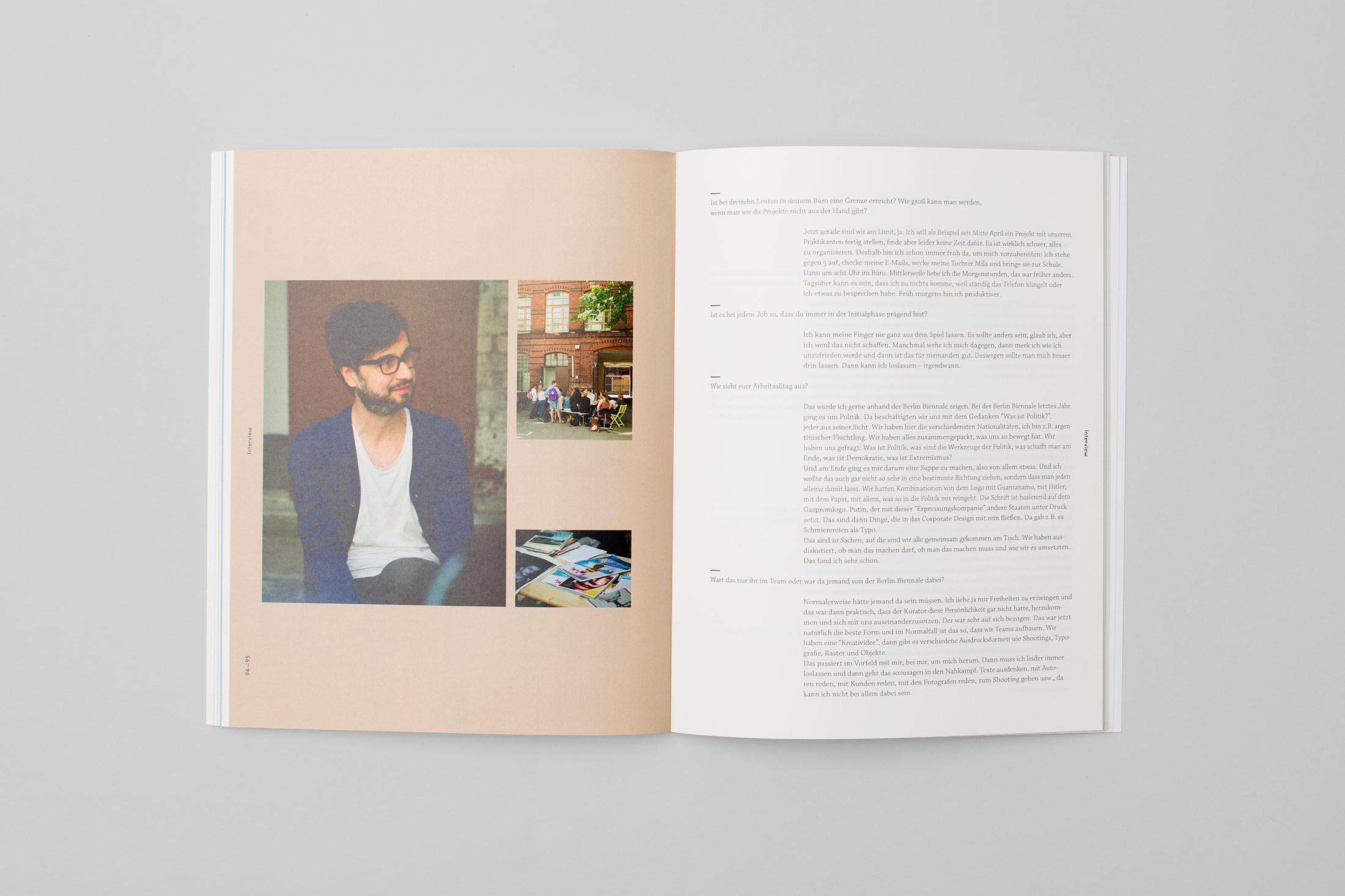 Magazinkultur_10-Mitja_Schneehage
