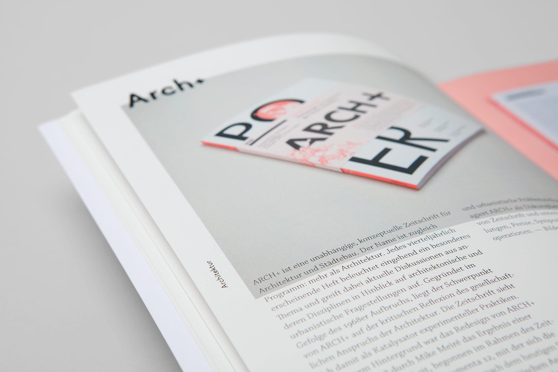 Magazinkultur_14-Mitja_Schneehage