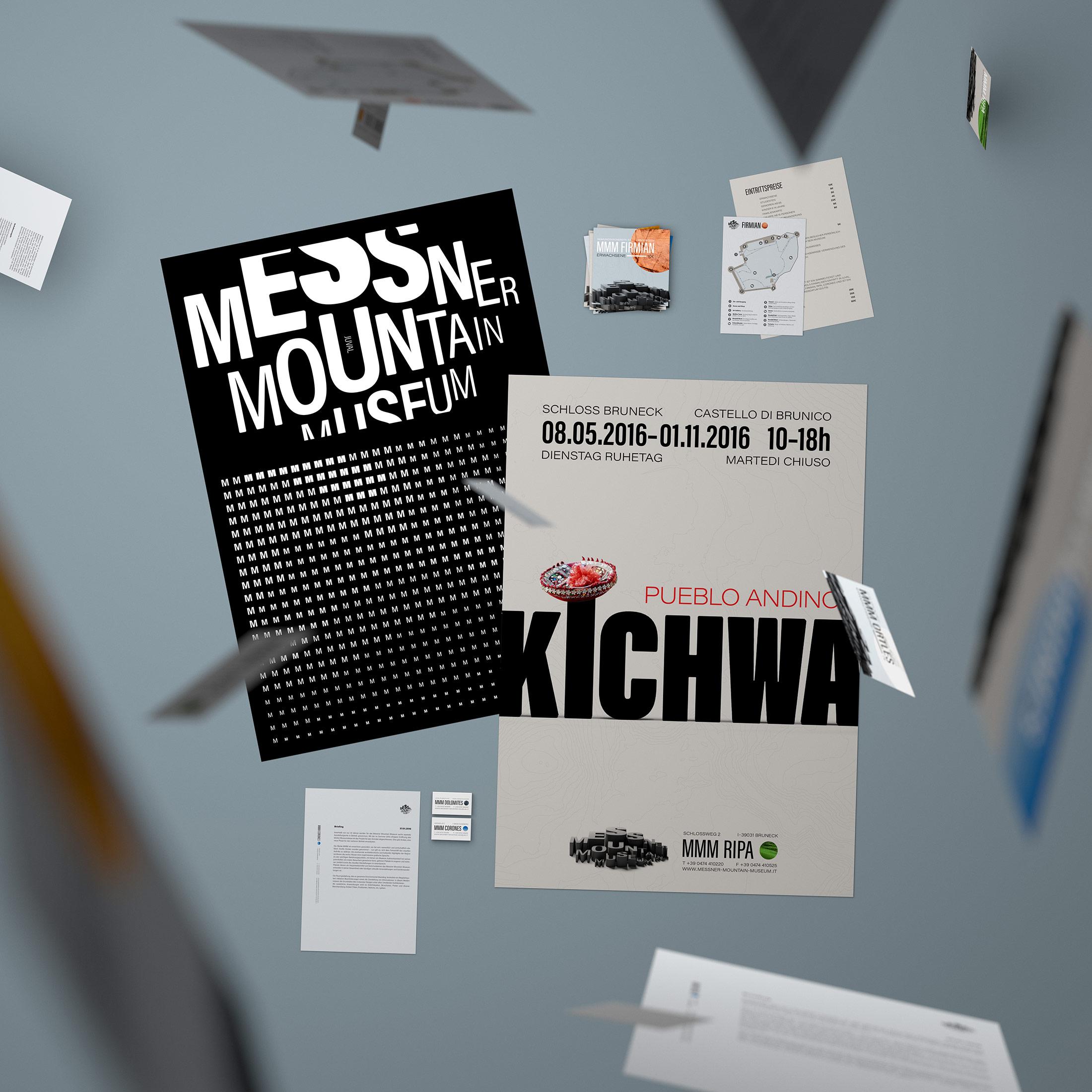 Messner_Mountain_Museum_01-Mitja_Schneehage
