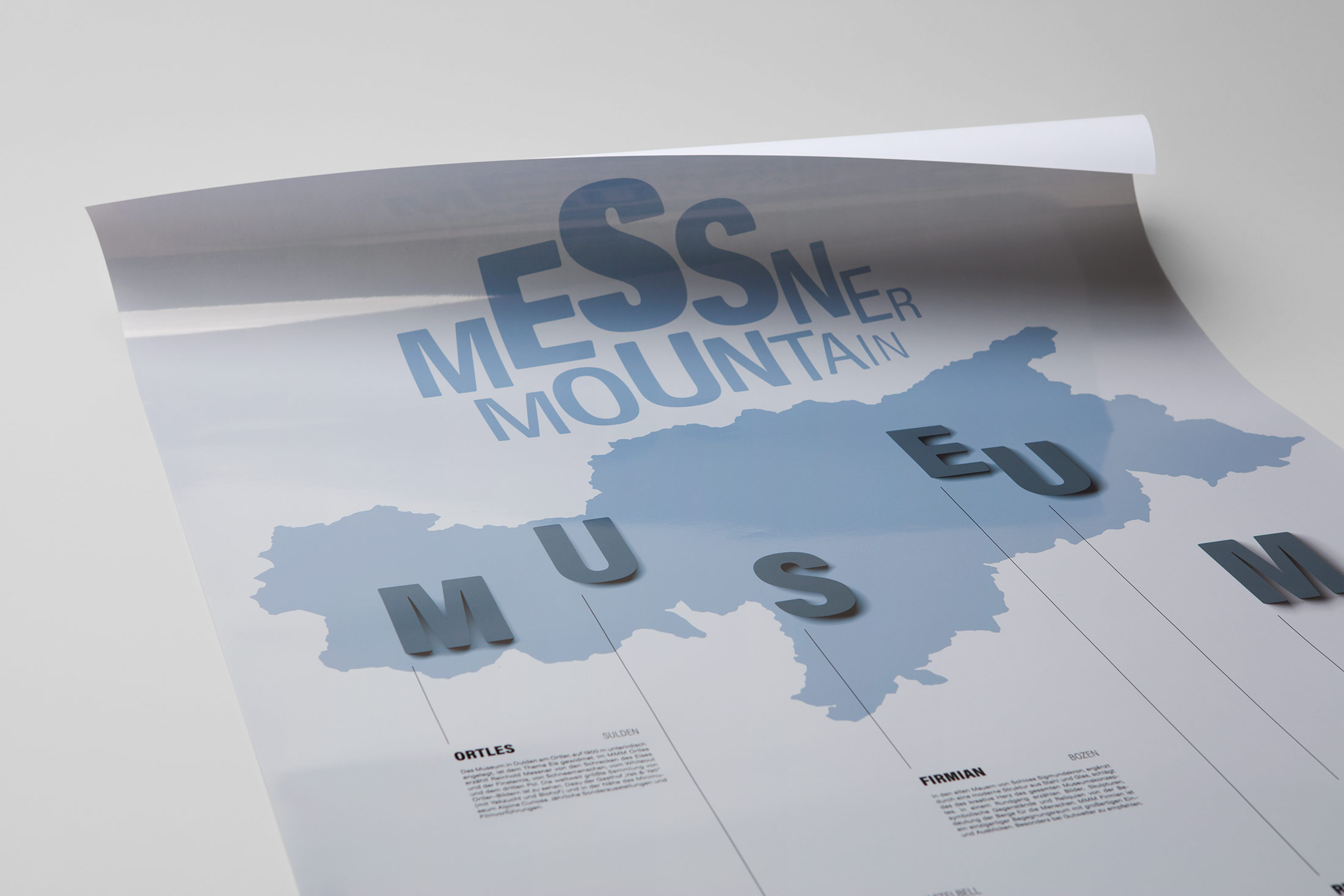 Messner_Mountain_Museum_13-Mitja_Schneehage