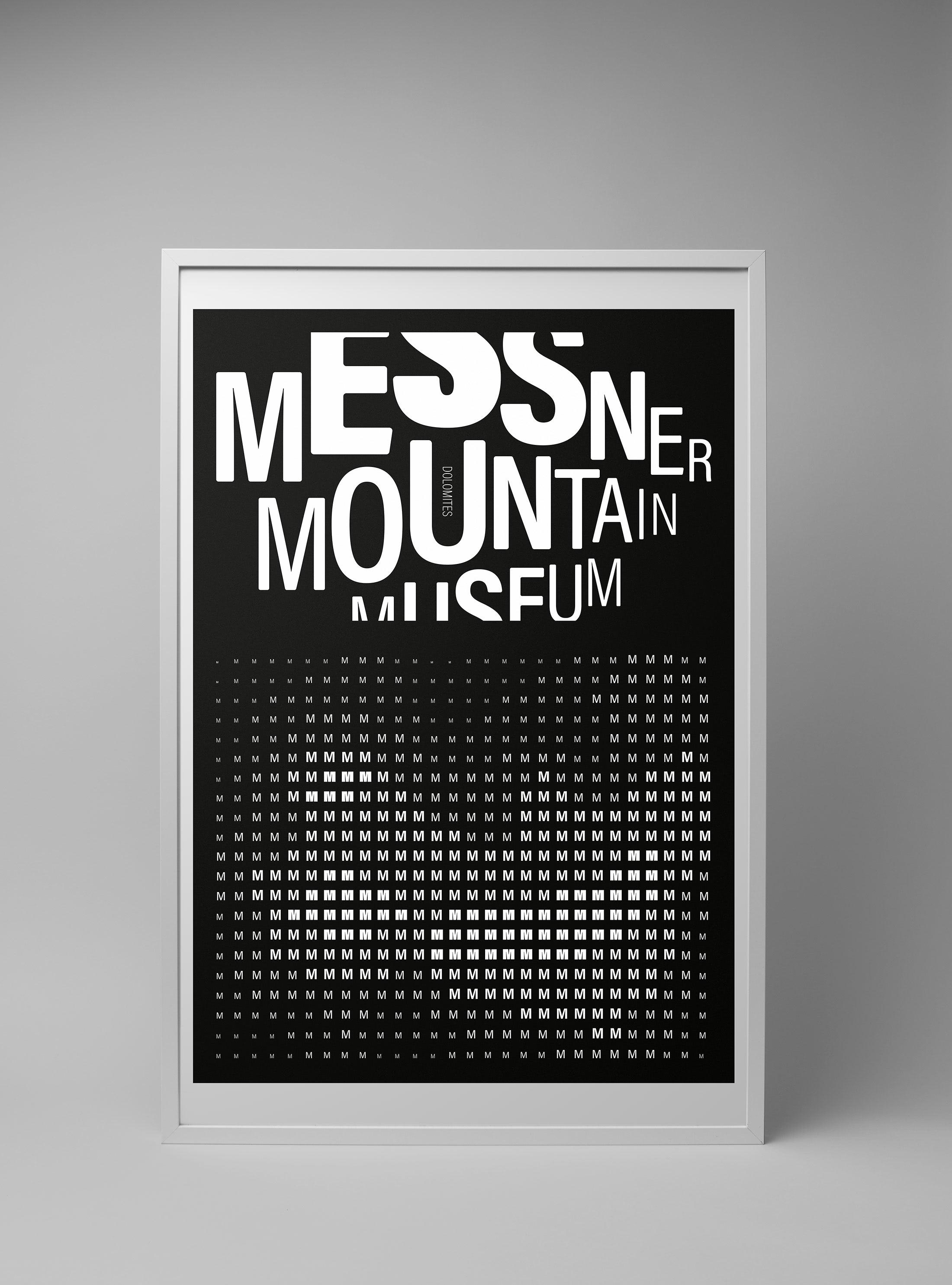Messner_Mountain_Museum_15-Mitja_Schneehage