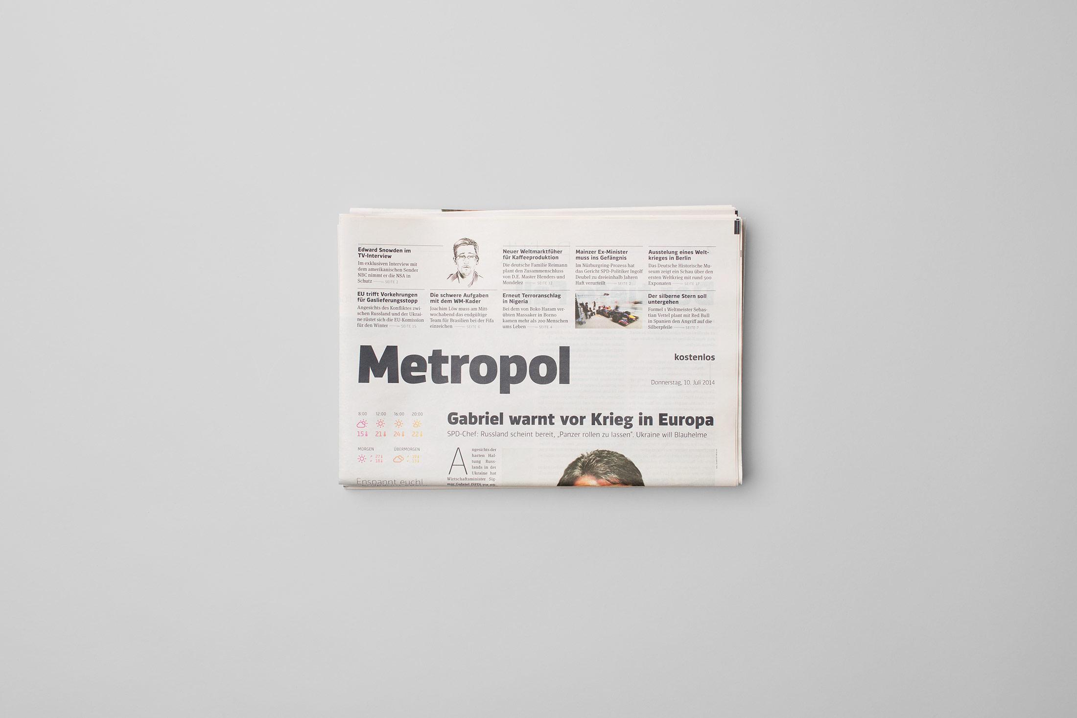 Metropol_01-Mitja_Schneehage