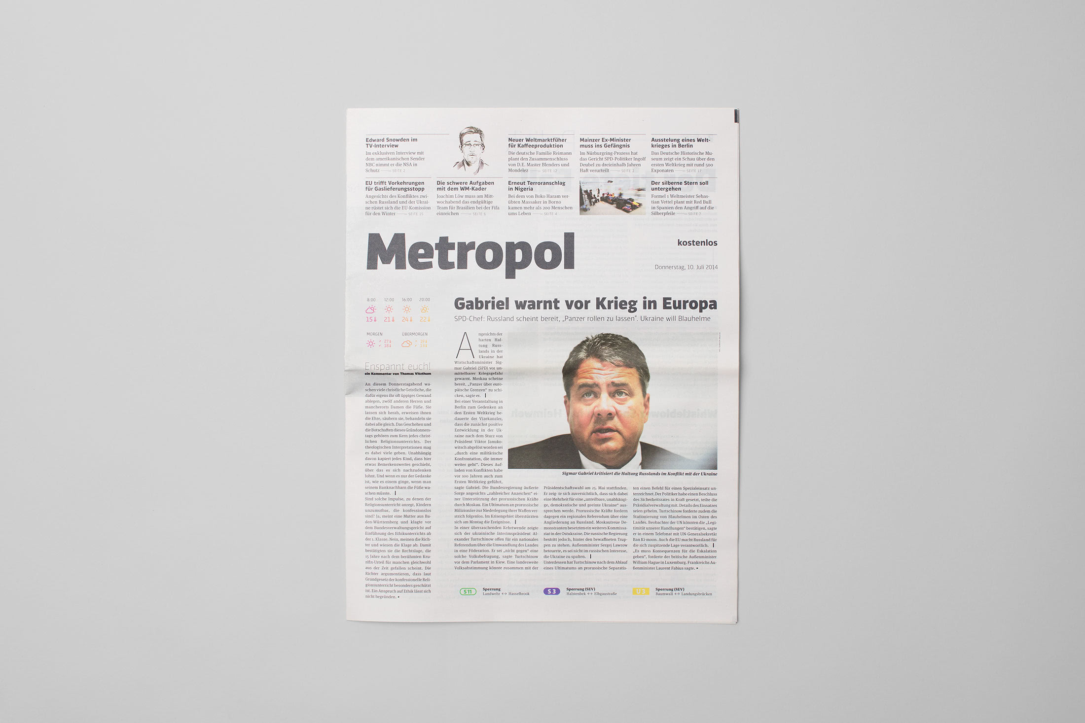 Metropol_02-Mitja_Schneehage