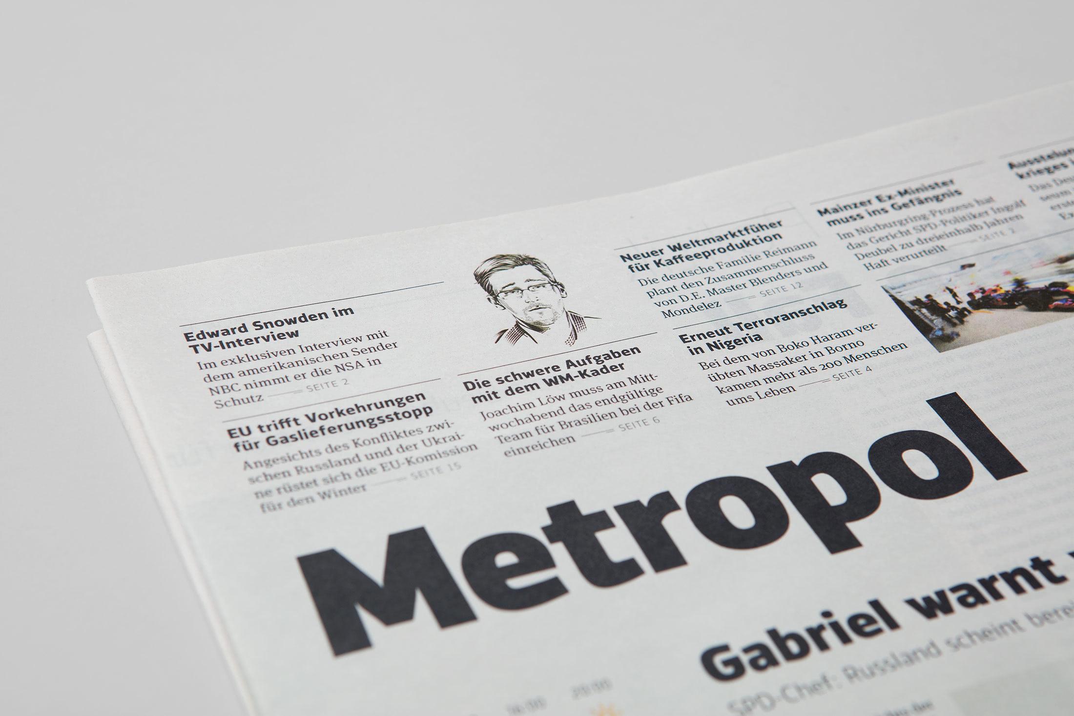Metropol_06-Mitja_Schneehage