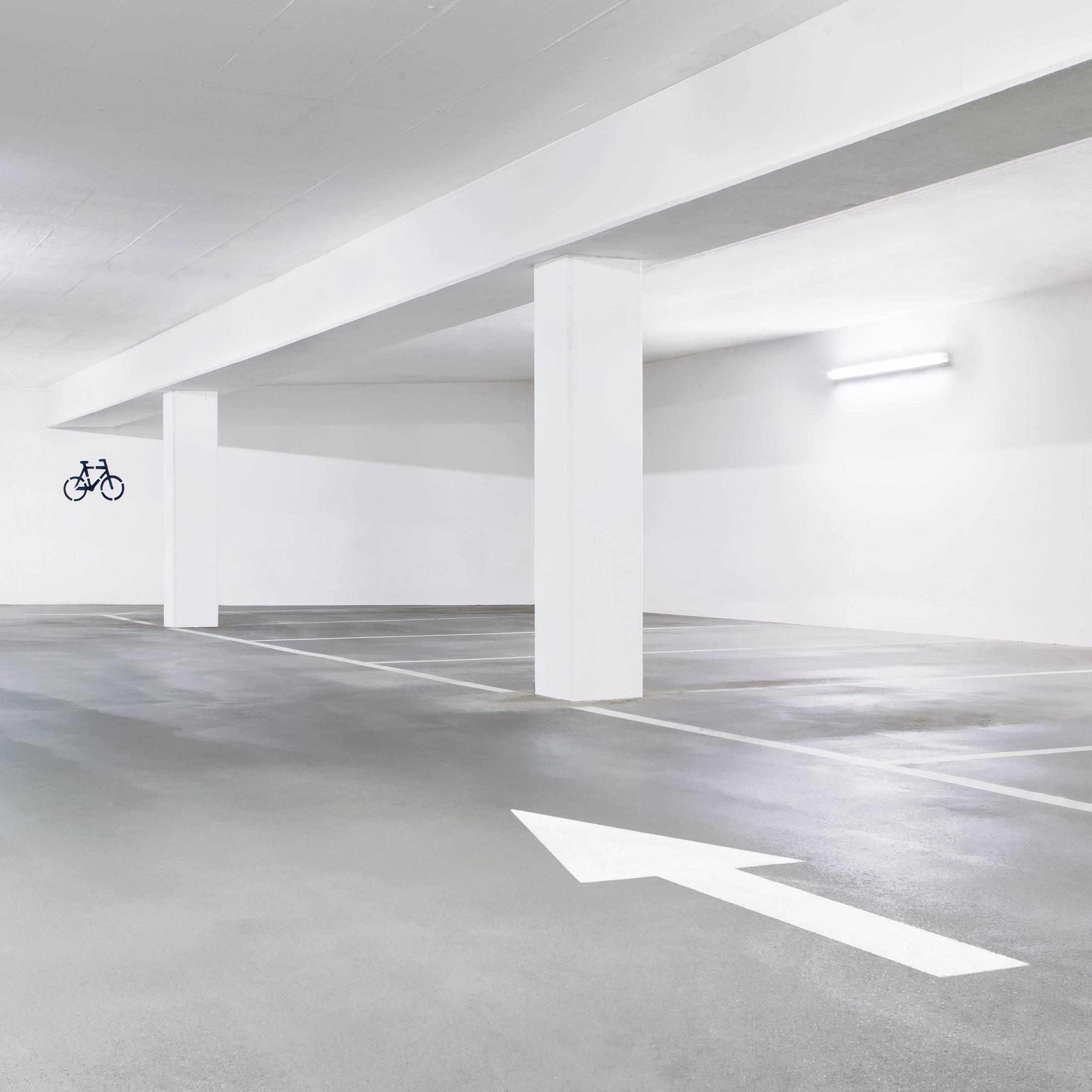 Parkhaus_05-Mitja_Schneehage