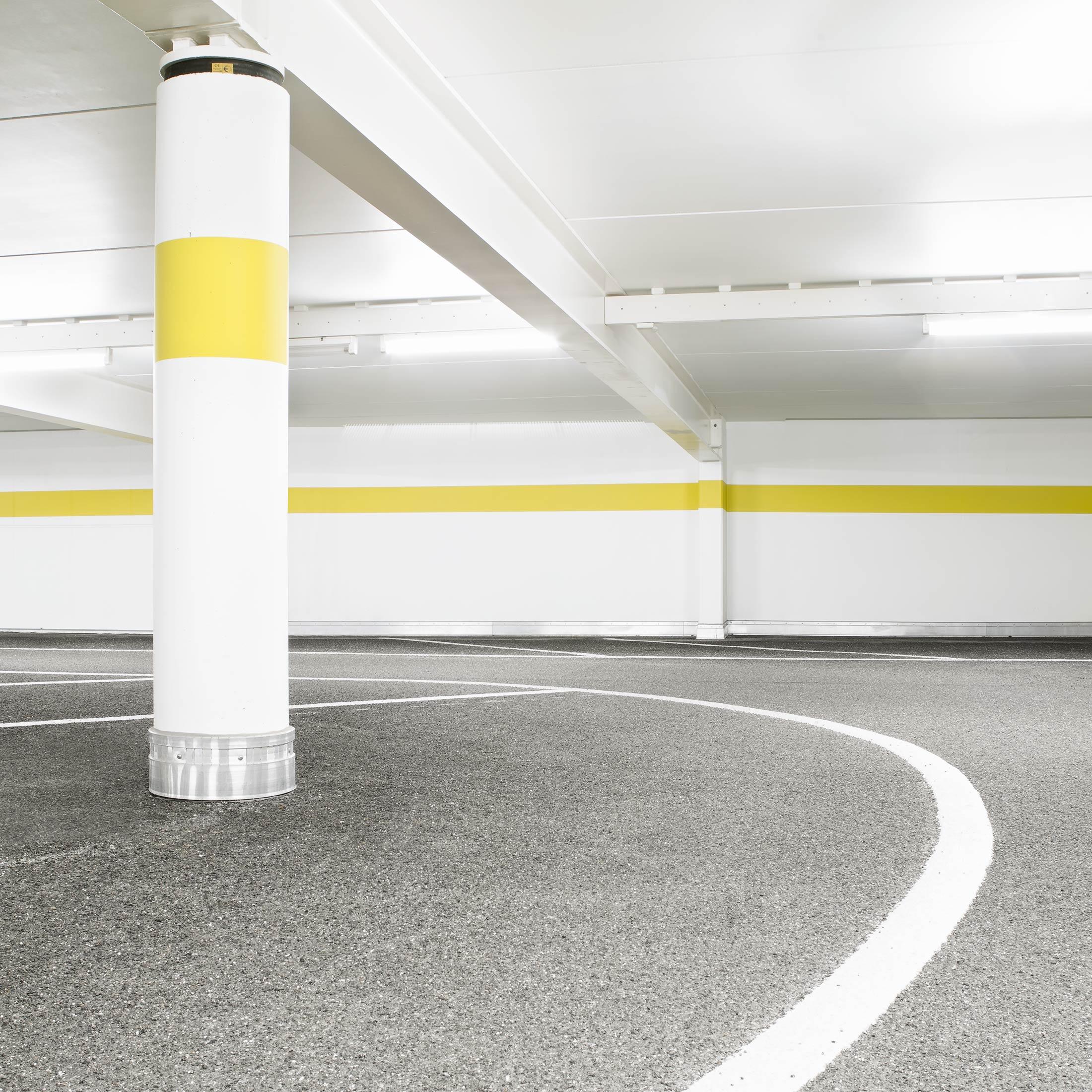 Parkhaus_08-Mitja_Schneehage