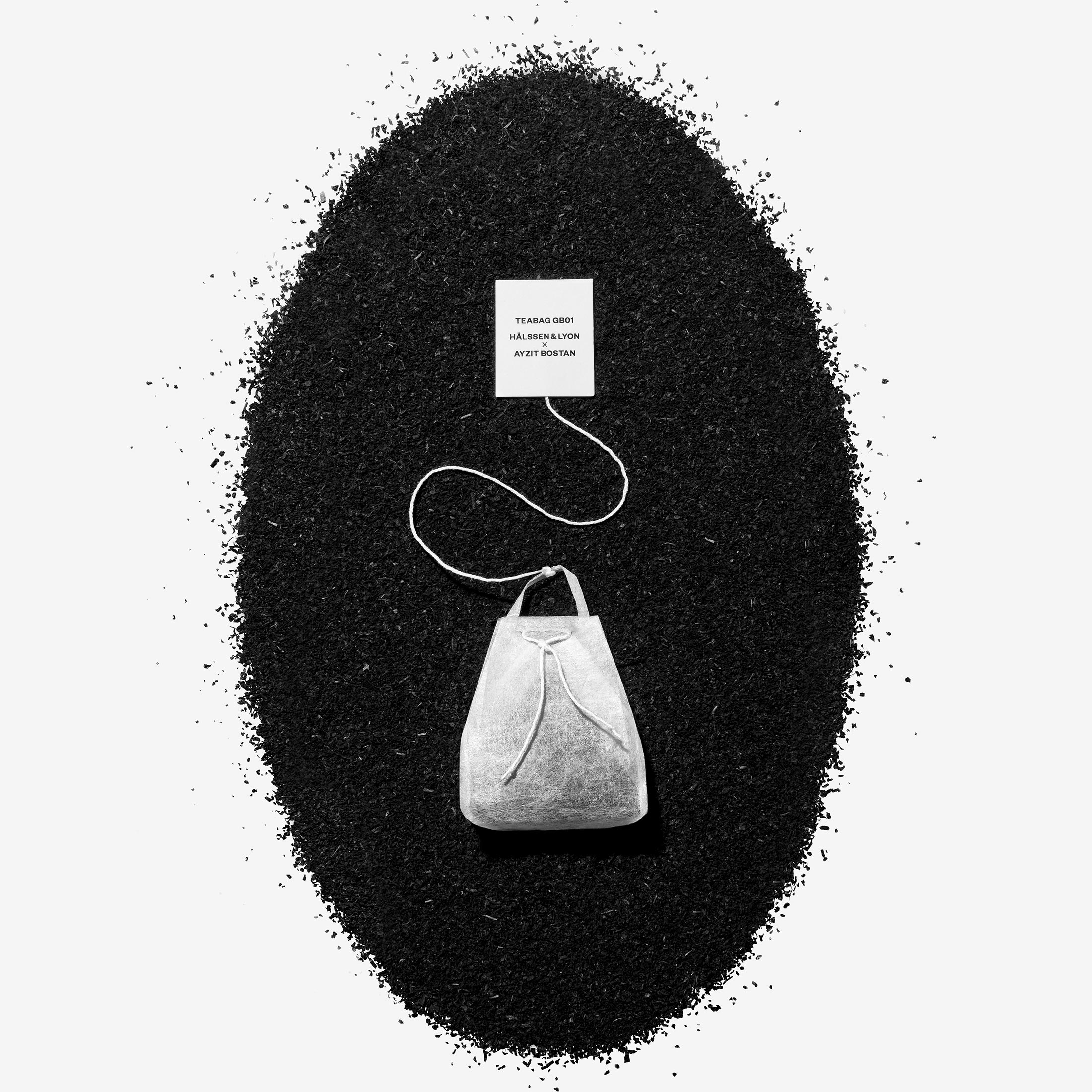 Teabag_Collection_00-Mitja_Schneehage