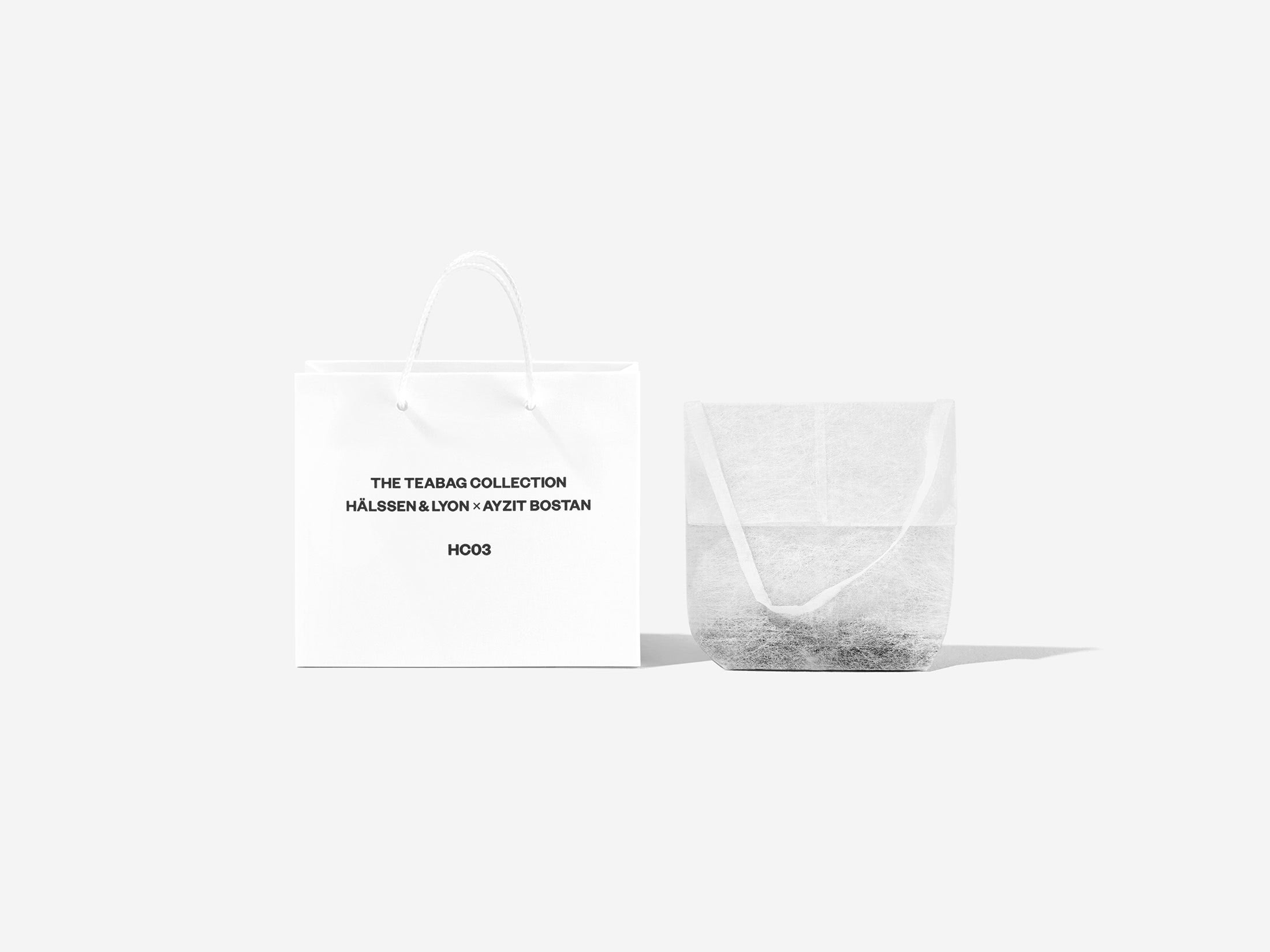 Teabag_Collection_05-Mitja_Schneehage
