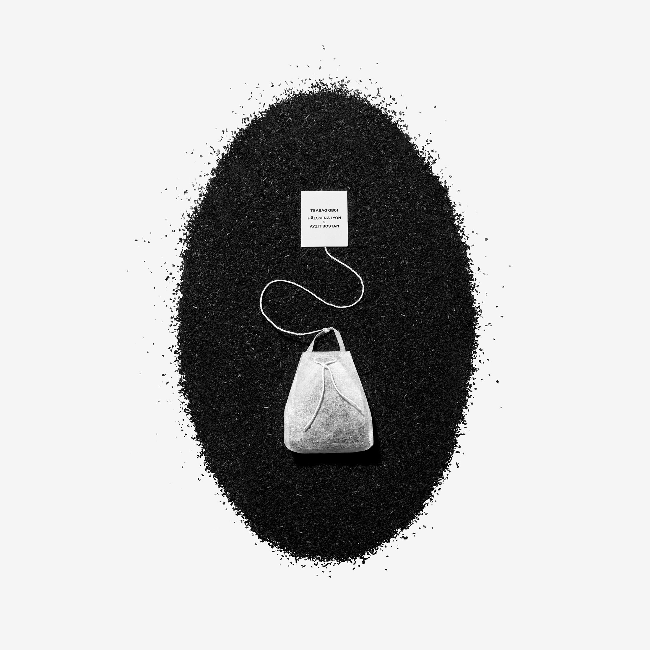 Teabag_Collection_06-Mitja_Schneehage