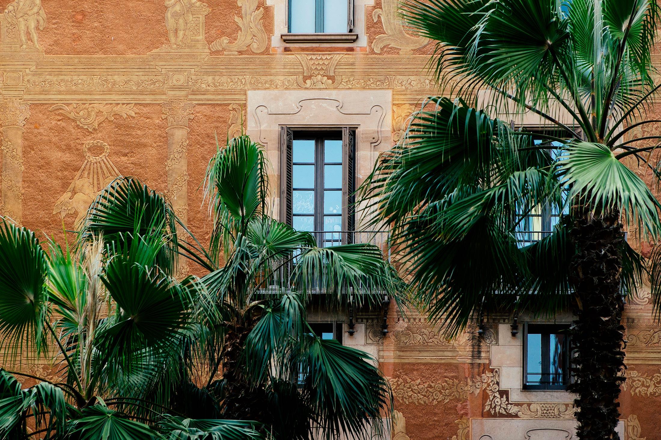 BCN_Barcelona_09-Mitja_Schneehage