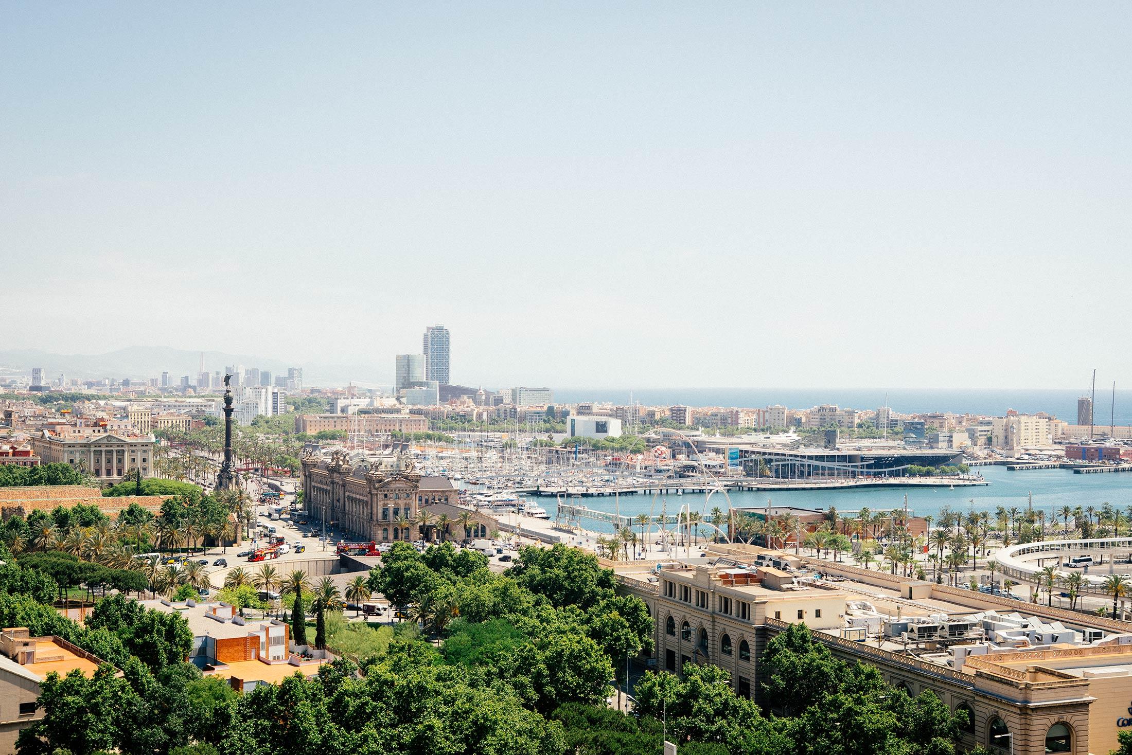 BCN_Barcelona_13-Mitja_Schneehage