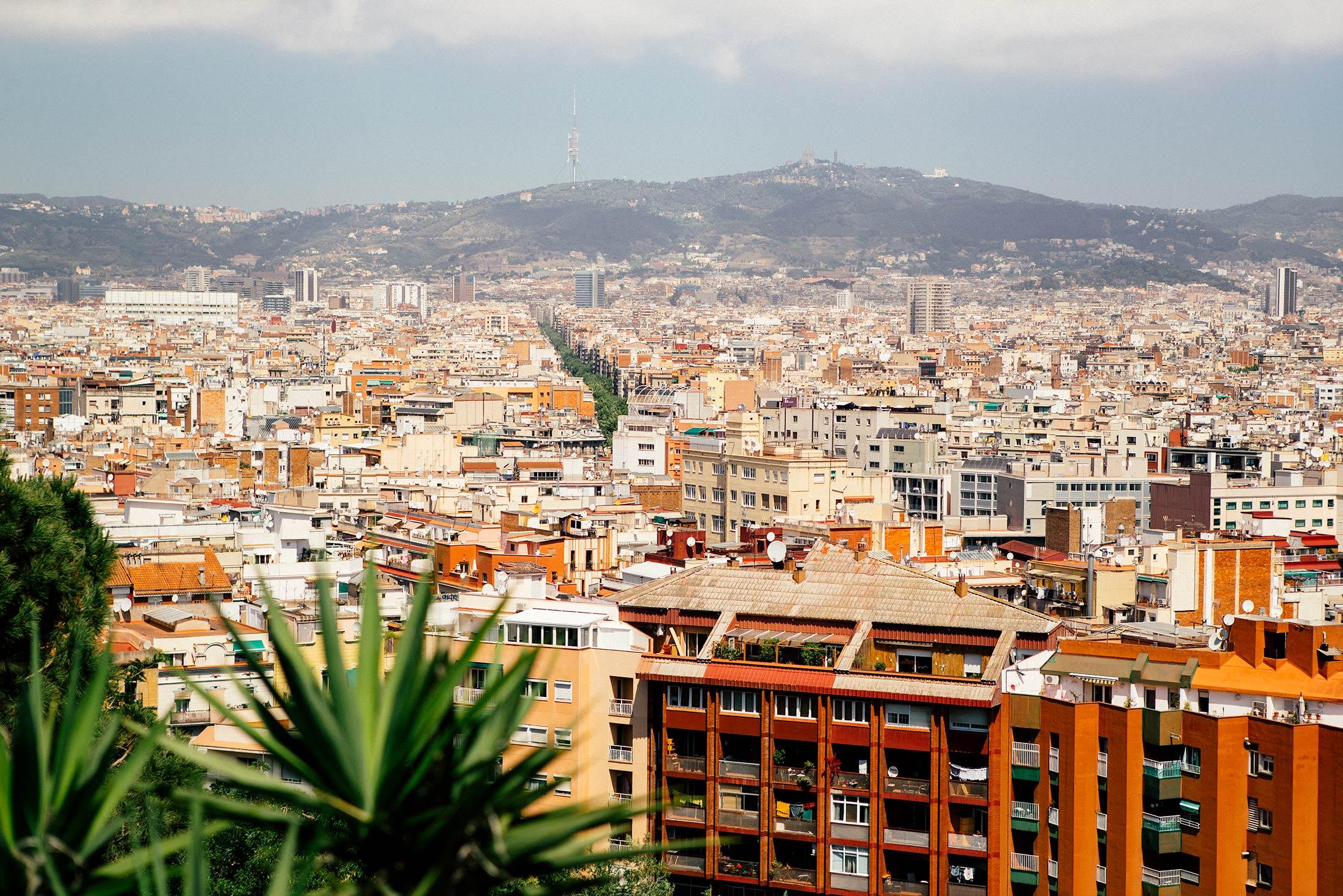 BCN_Barcelona_14-Mitja_Schneehage
