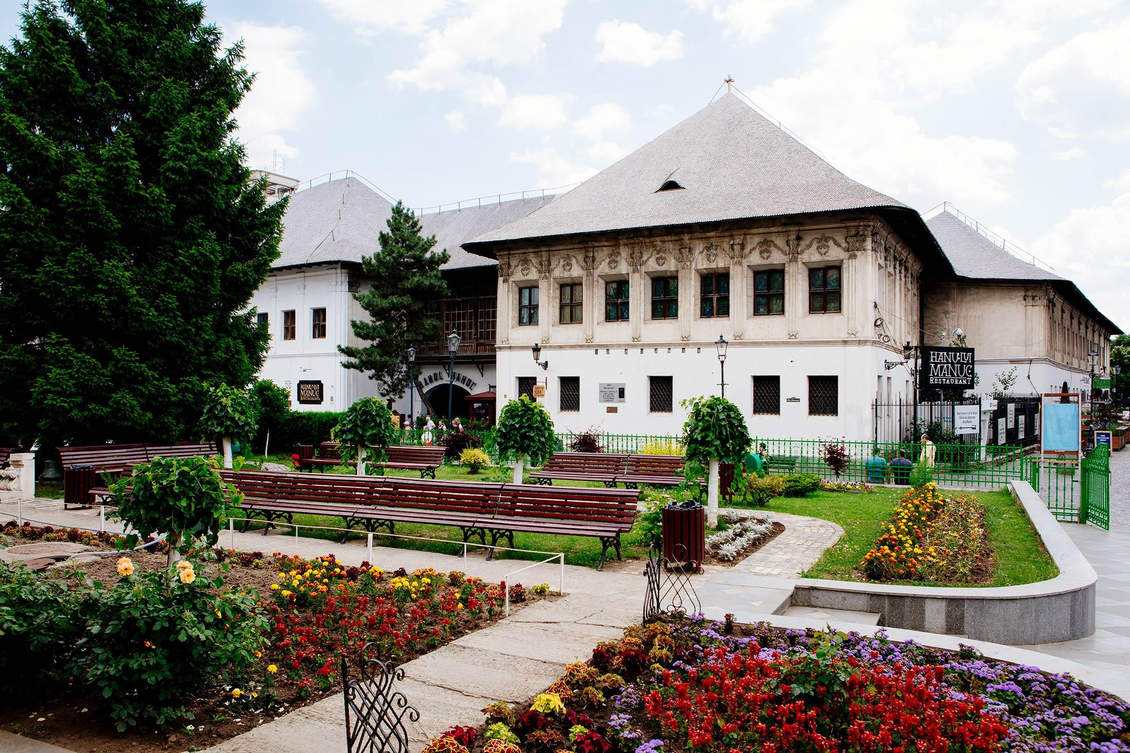 BKR_Bukarest_01-Mitja_Schneehage