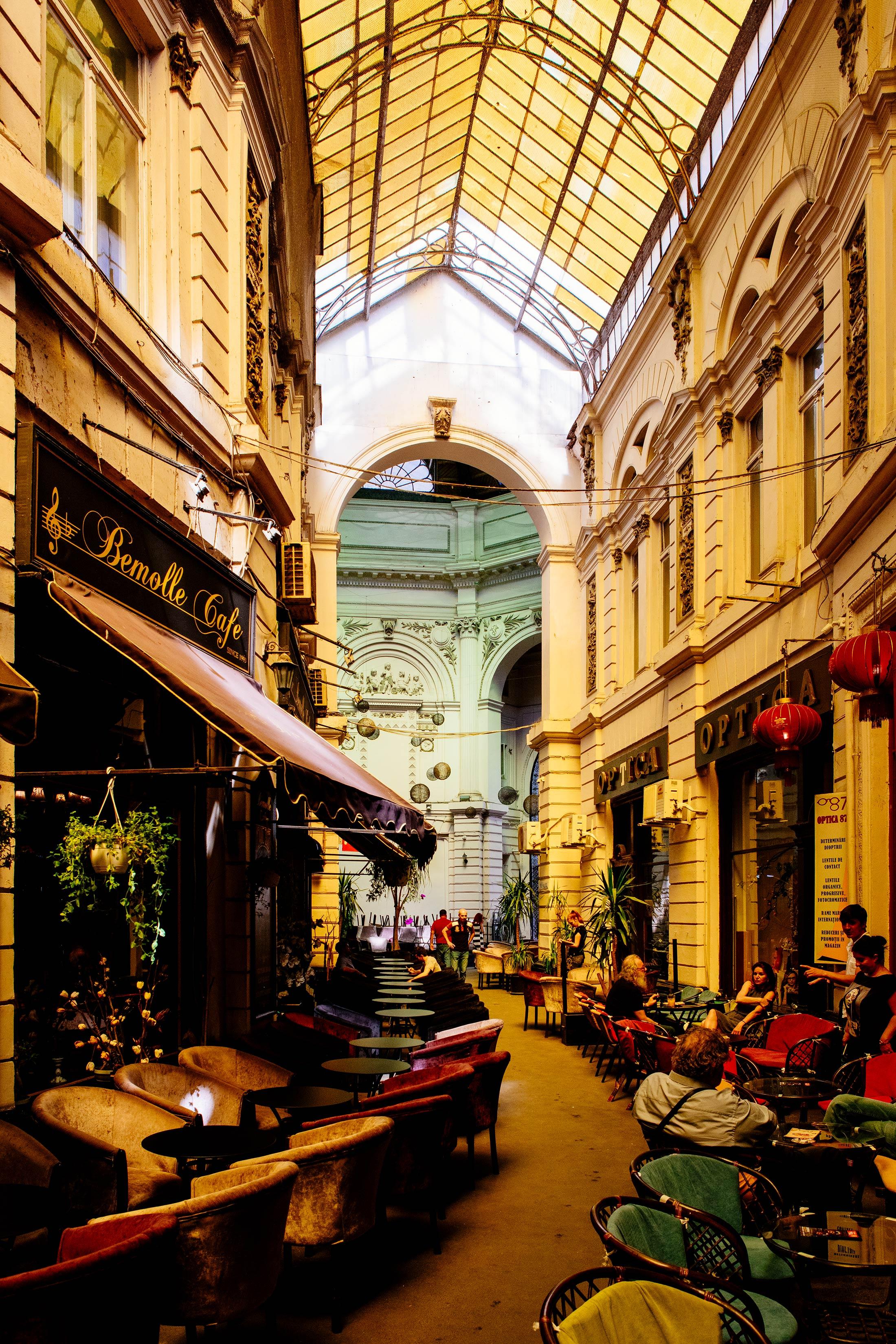 BKR_Bukarest_03-Mitja_Schneehage