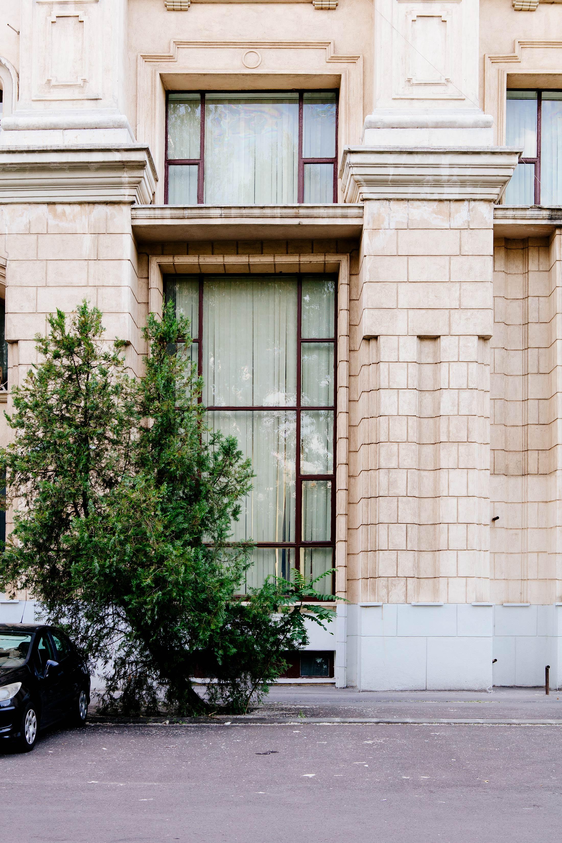 BKR_Bukarest_05-Mitja_Schneehage