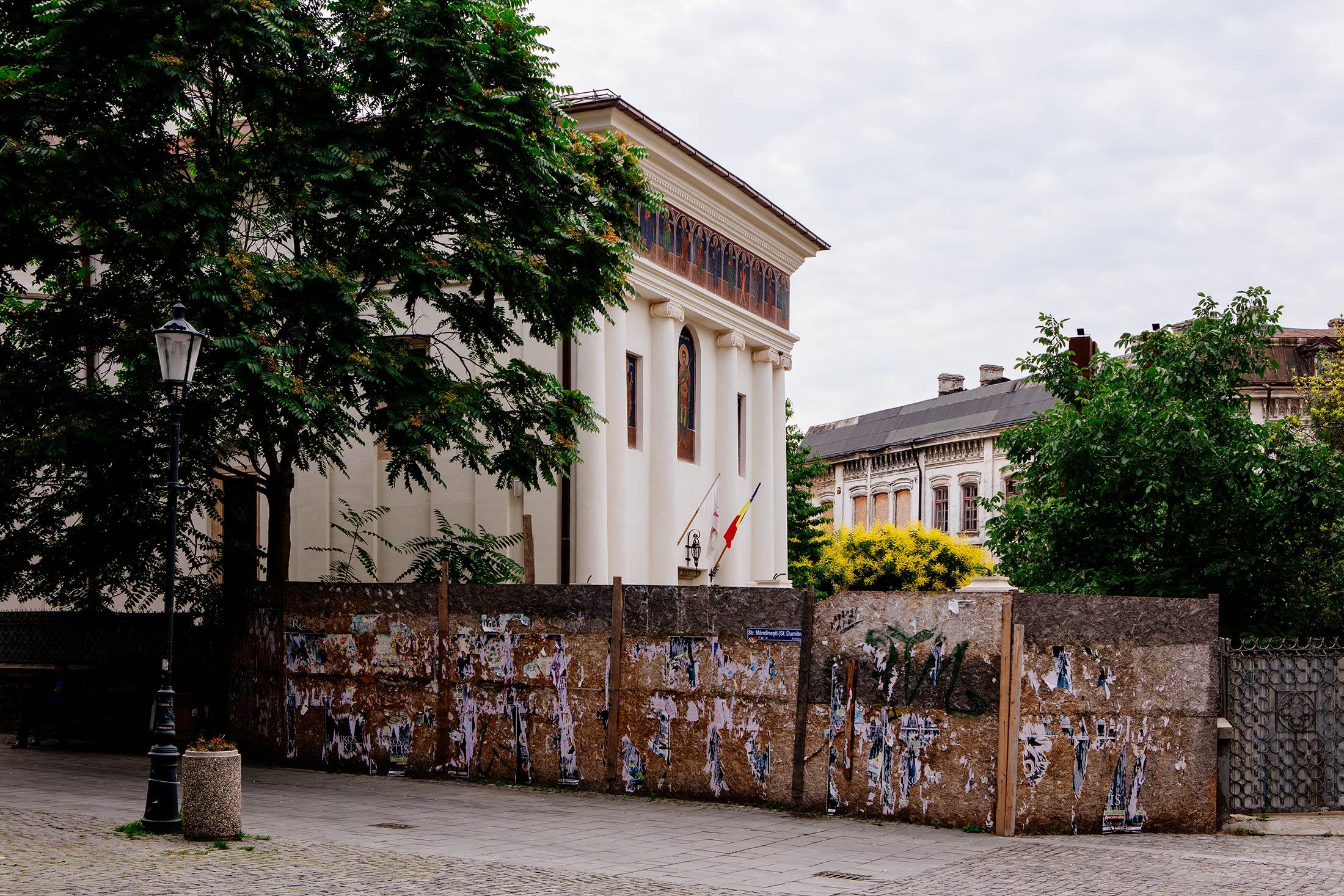 BKR_Bukarest_09-Mitja_Schneehage