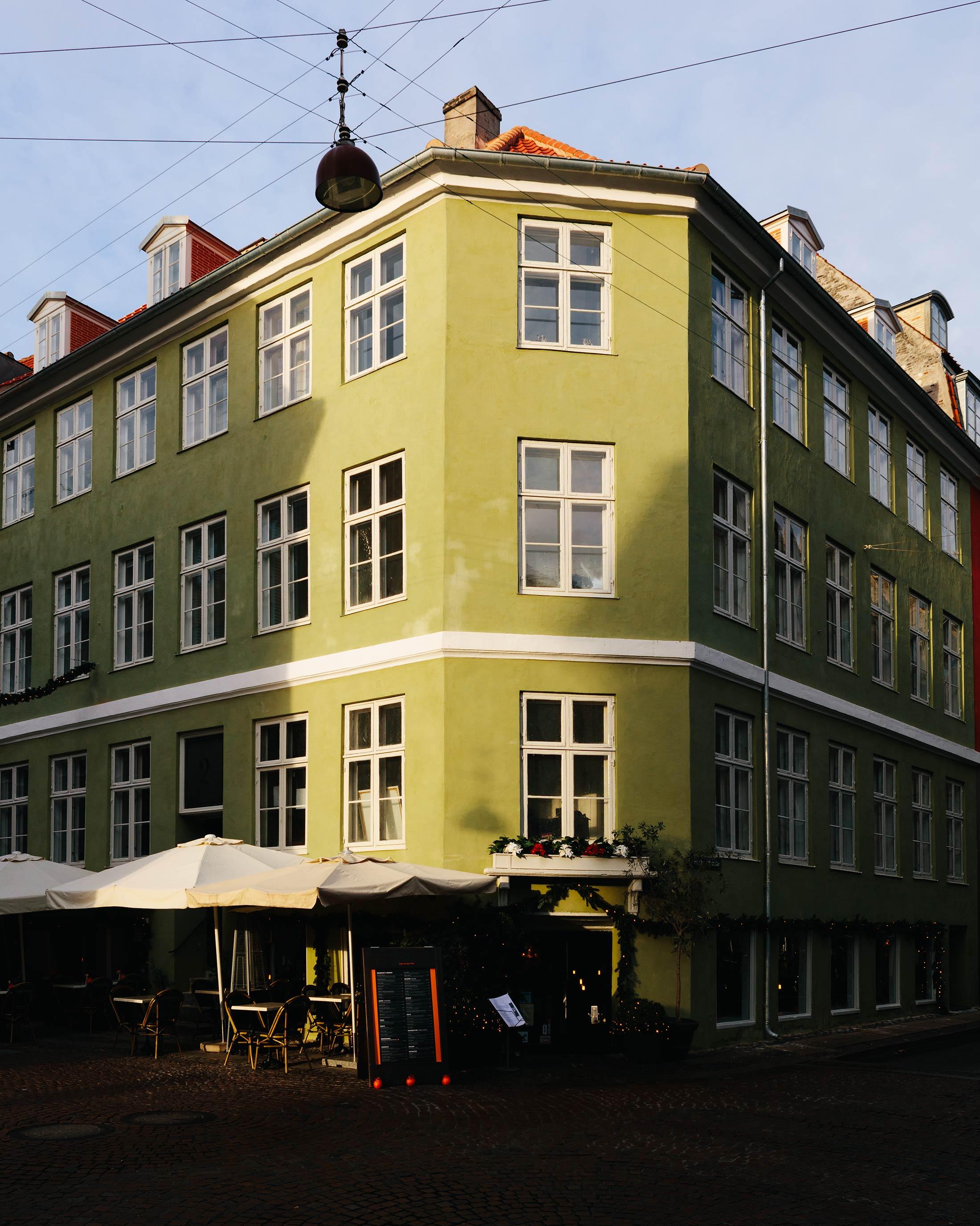 CPH_Kopenhagen_02-Mitja_Schneehage