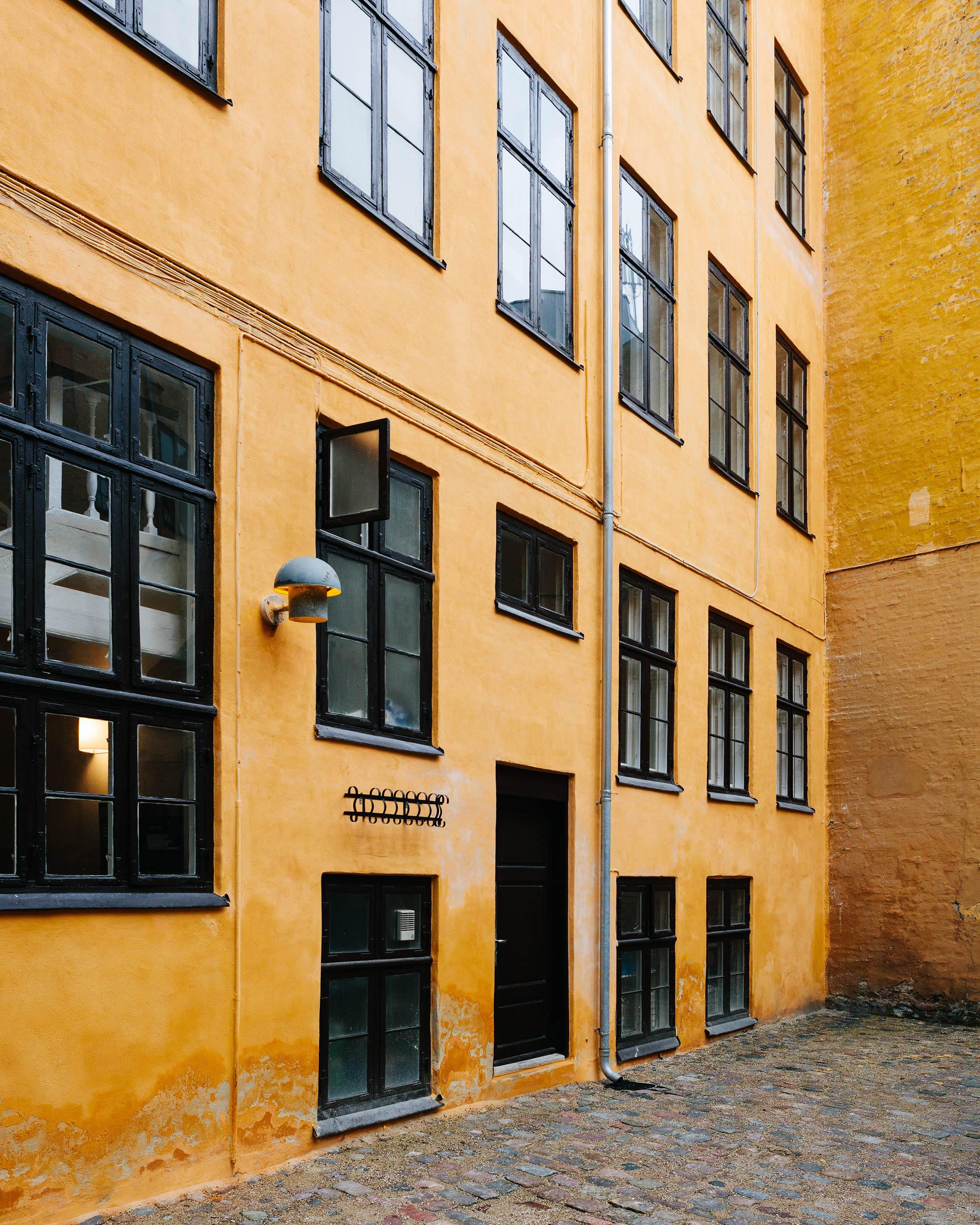CPH_Kopenhagen_04-Mitja_Schneehage