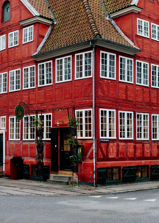 CPH_Kopenhagen_11-Mitja_Schneehage
