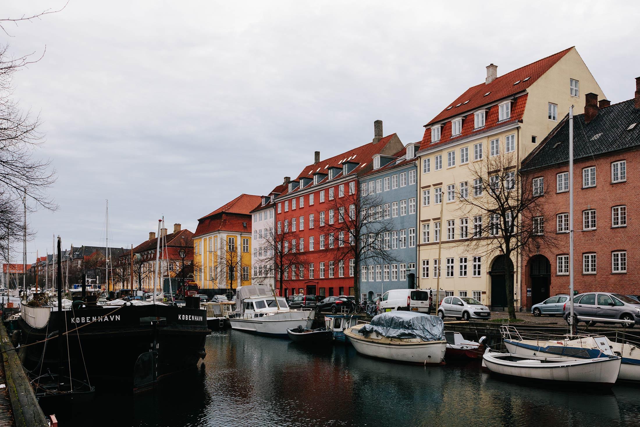CPH_Kopenhagen_12-Mitja_Schneehage