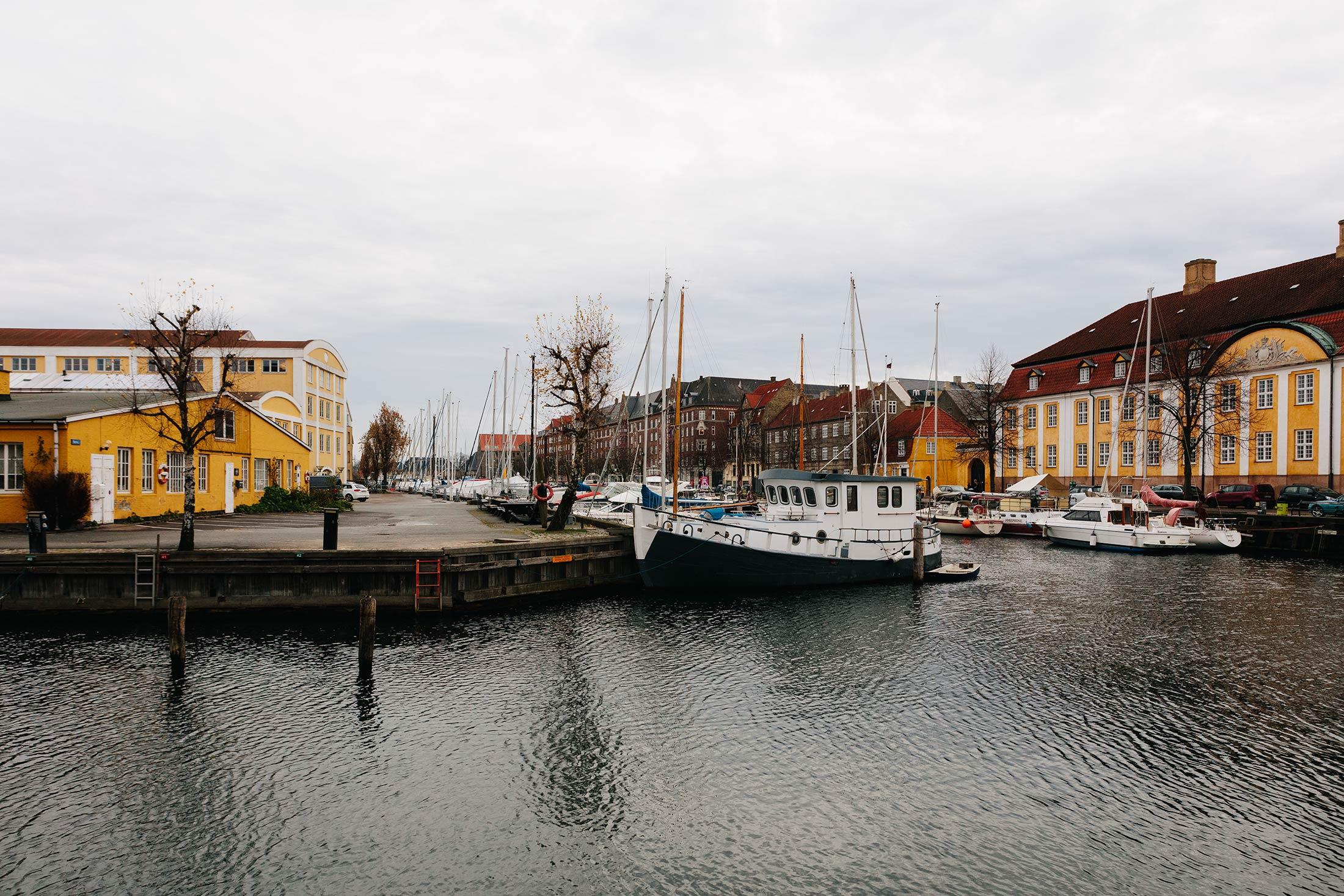 CPH_Kopenhagen_13-Mitja_Schneehage