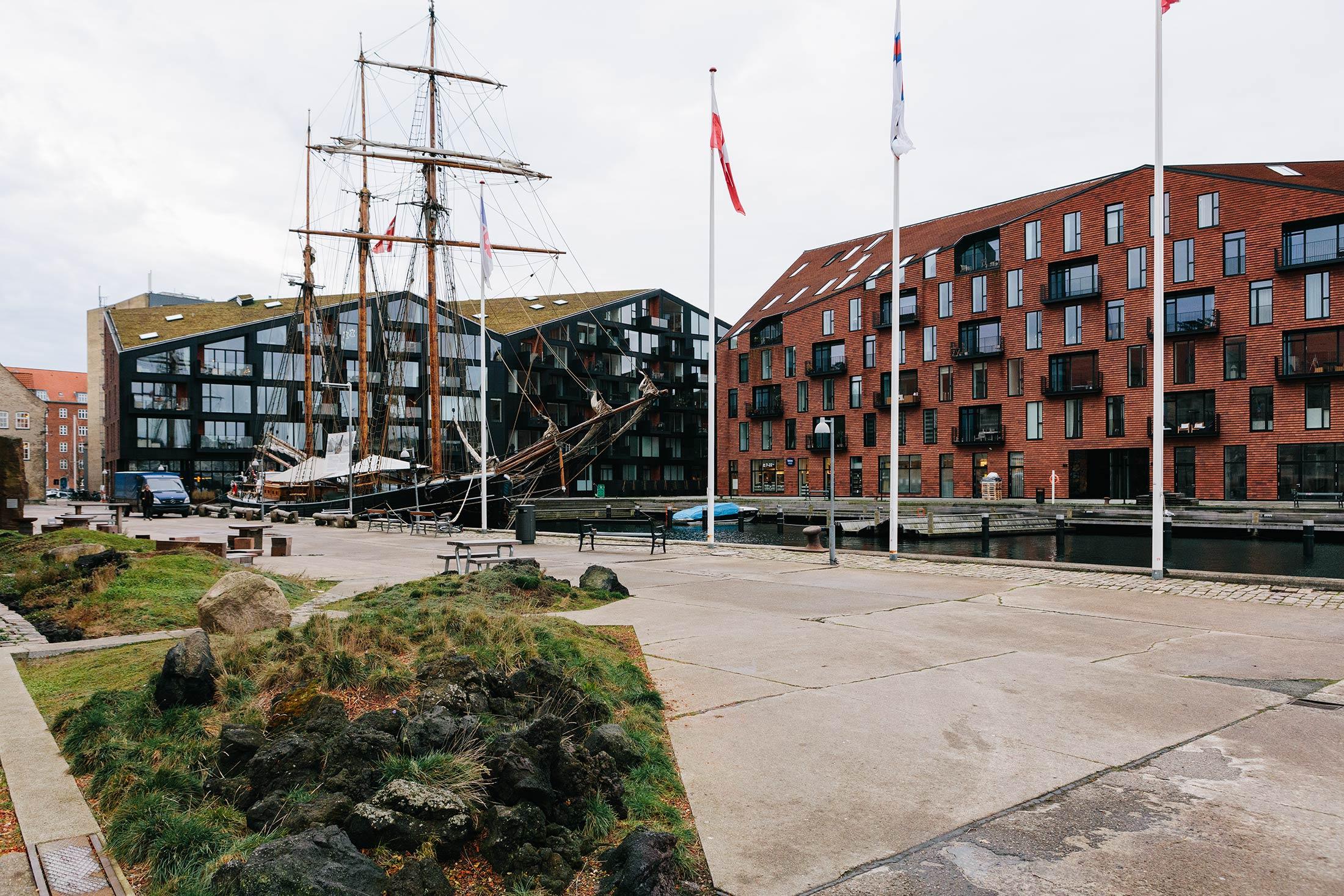 CPH_Kopenhagen_14-Mitja_Schneehage