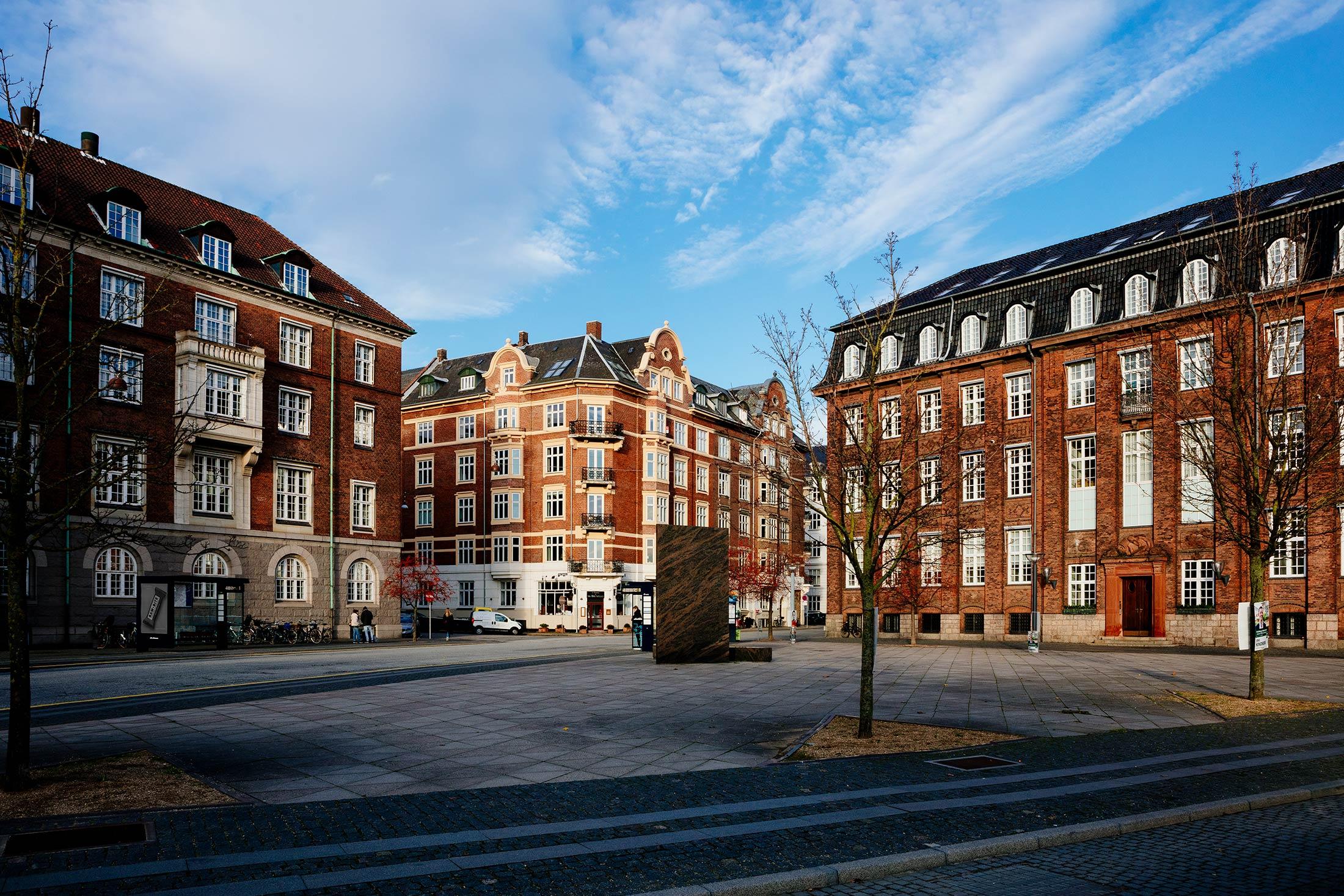 CPH_Kopenhagen_16-Mitja_Schneehage