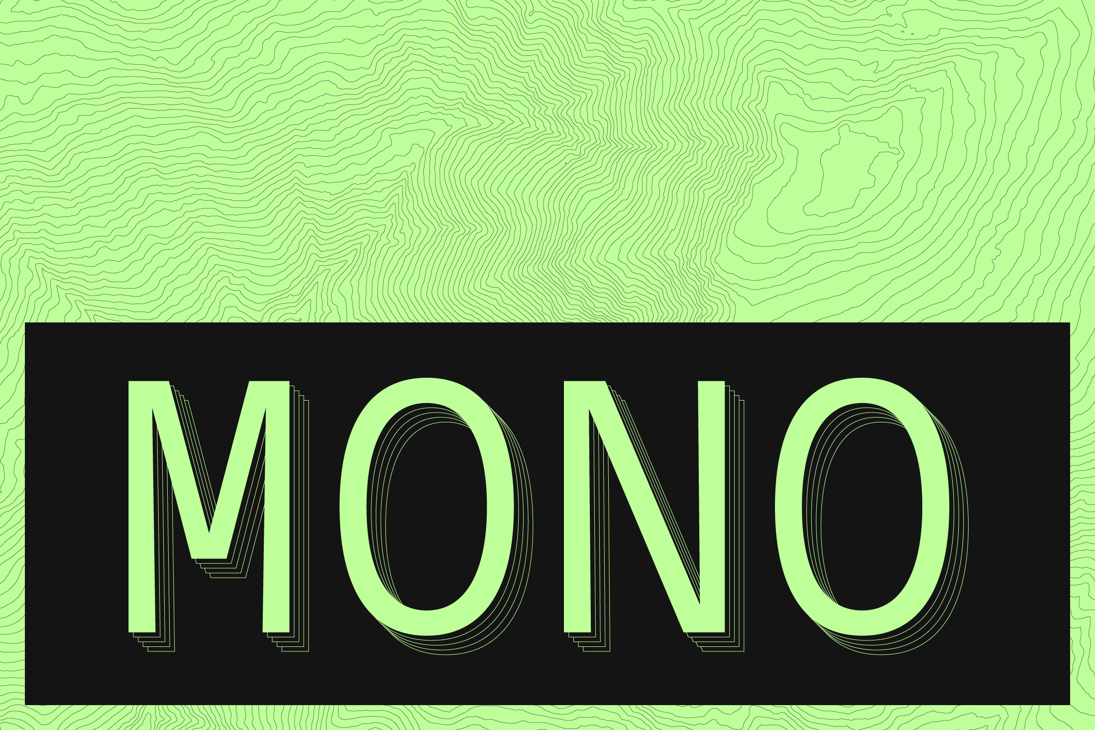 Isohypse_Mono_04-Mitja_Schneehage