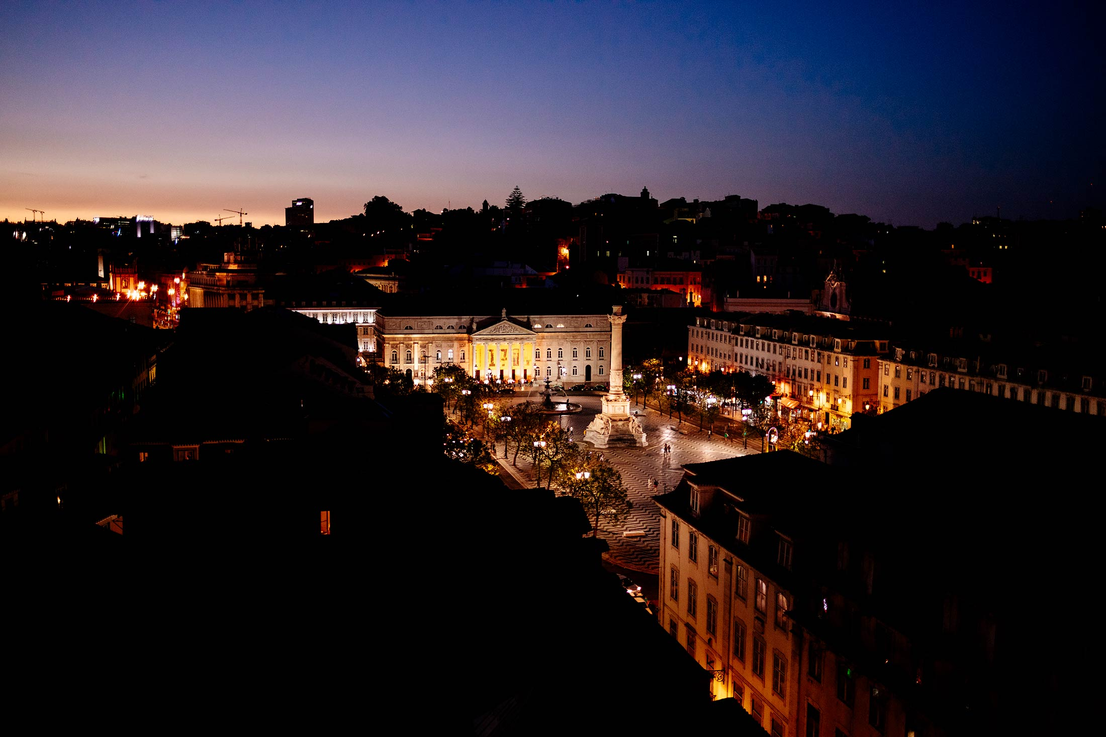 LIS_Lissabon_03-Mitja_Schneehage