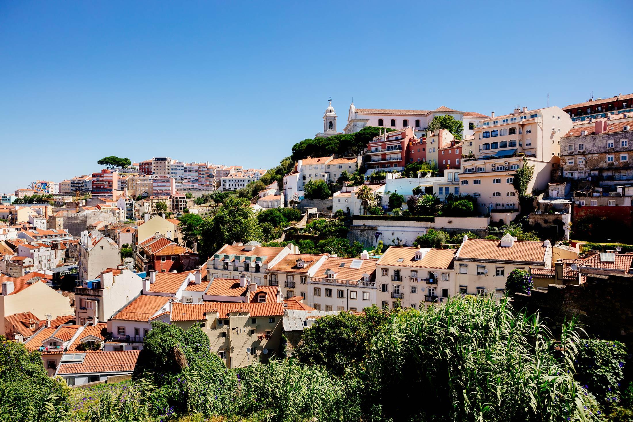 LIS_Lissabon_04-Mitja_Schneehage