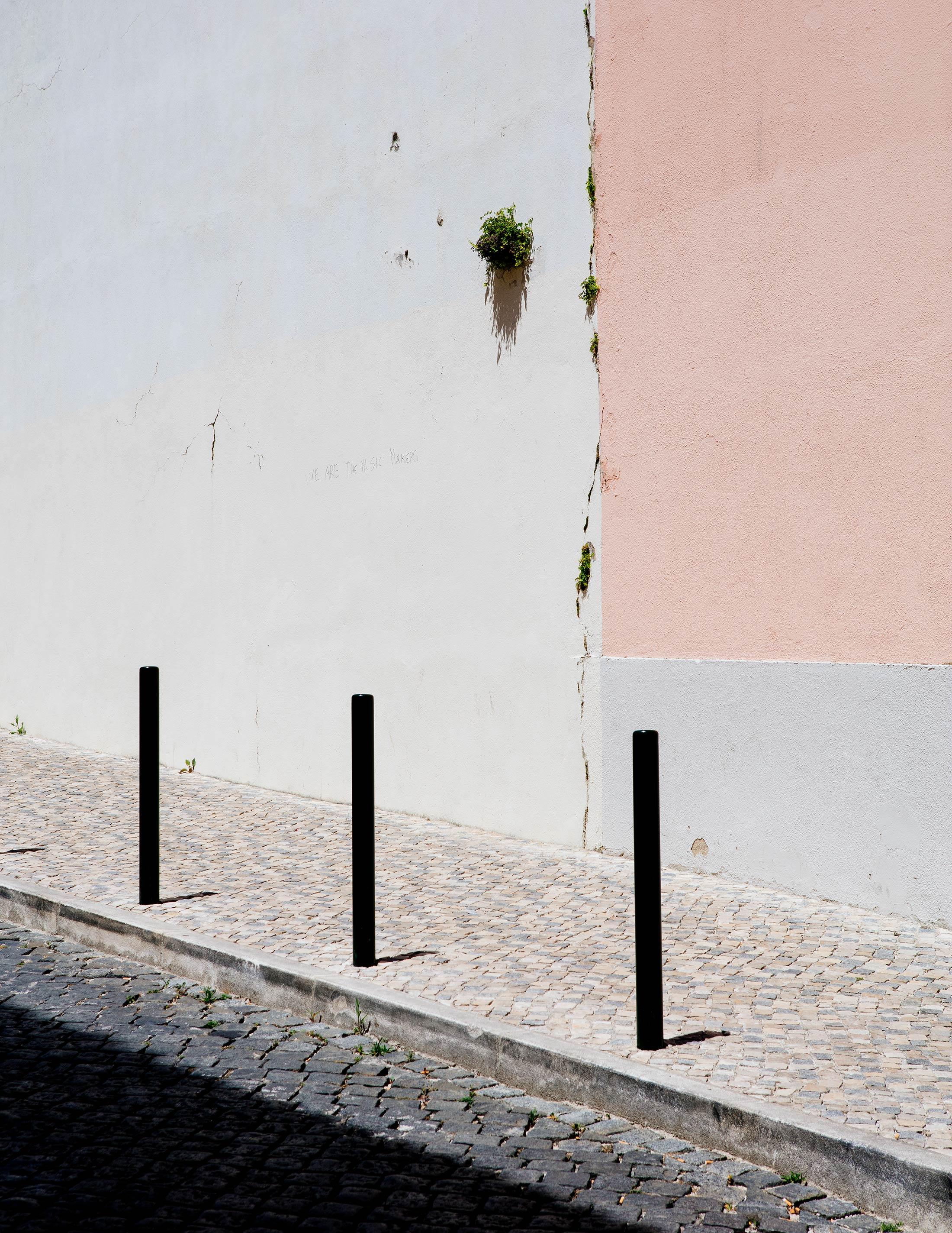 LIS_Lissabon_06-Mitja_Schneehage