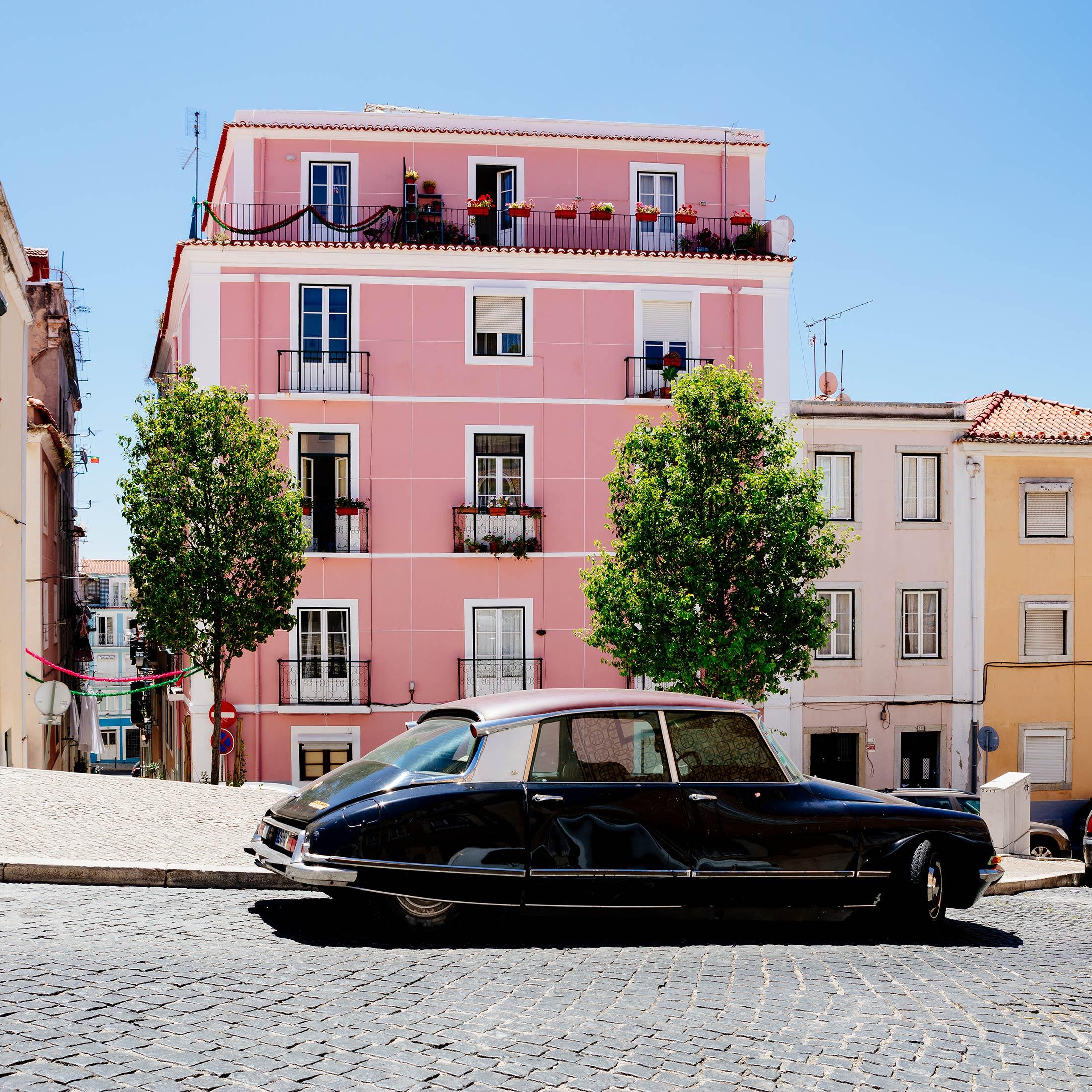 LIS_Lissabon_07-Mitja_Schneehage