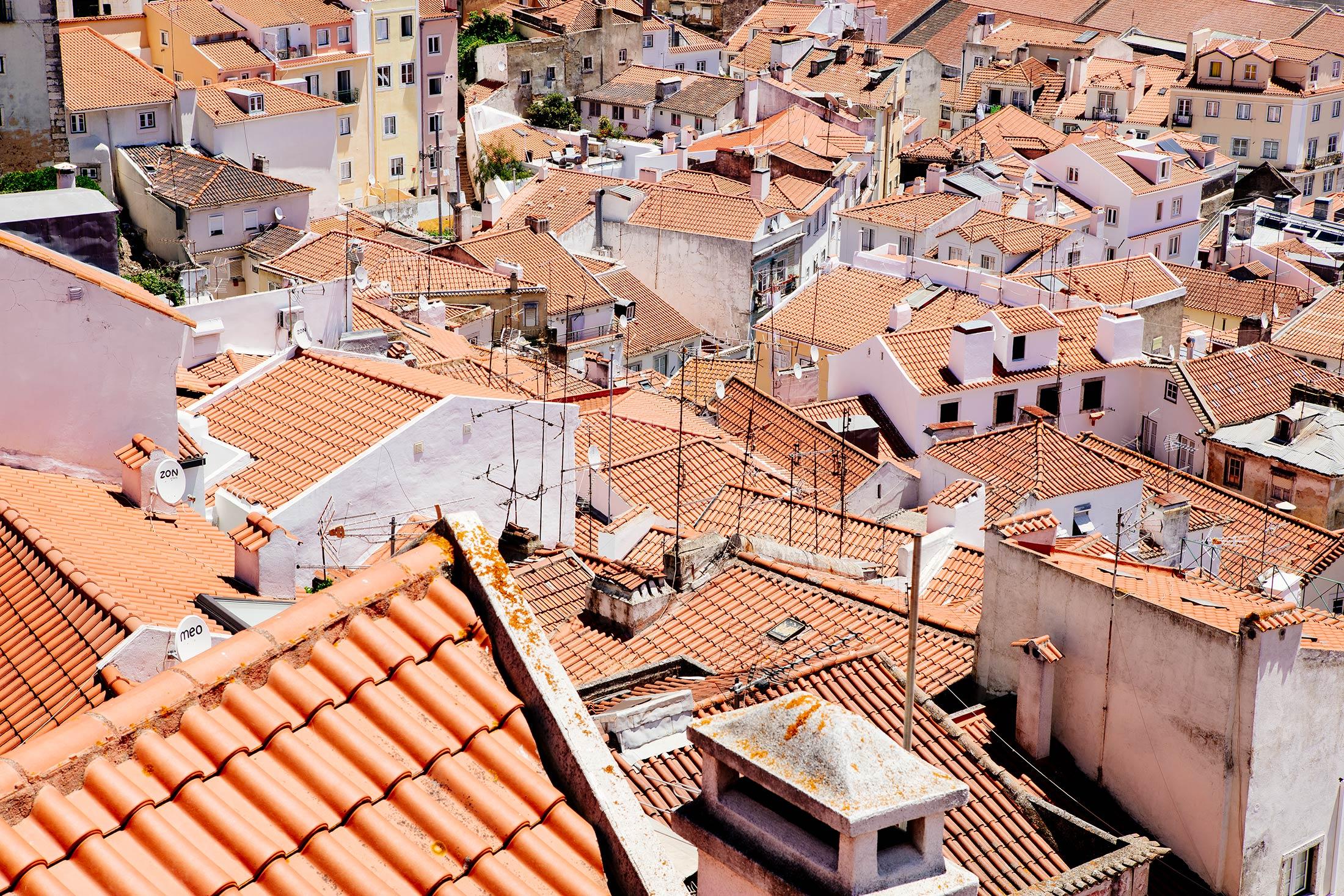 LIS_Lissabon_08-Mitja_Schneehage