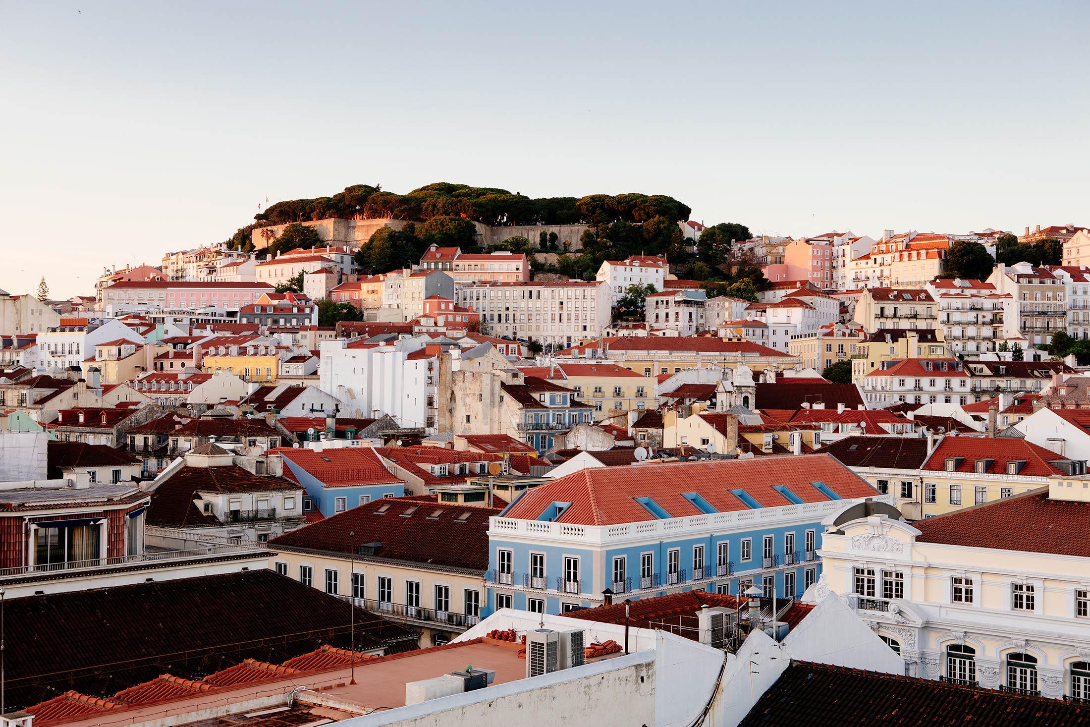 LIS_Lissabon_10-Mitja_Schneehage