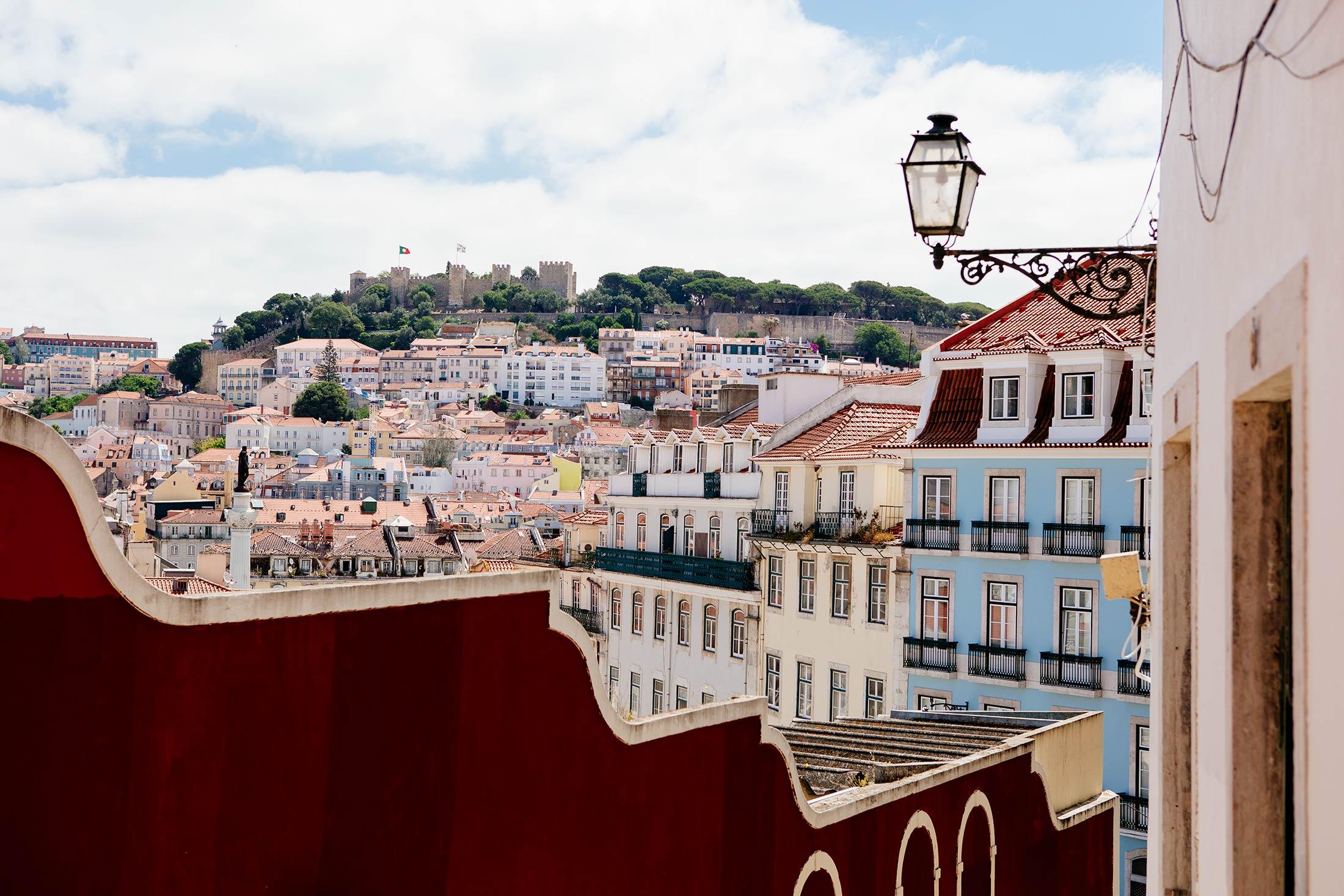 LIS_Lissabon_14-Mitja_Schneehage