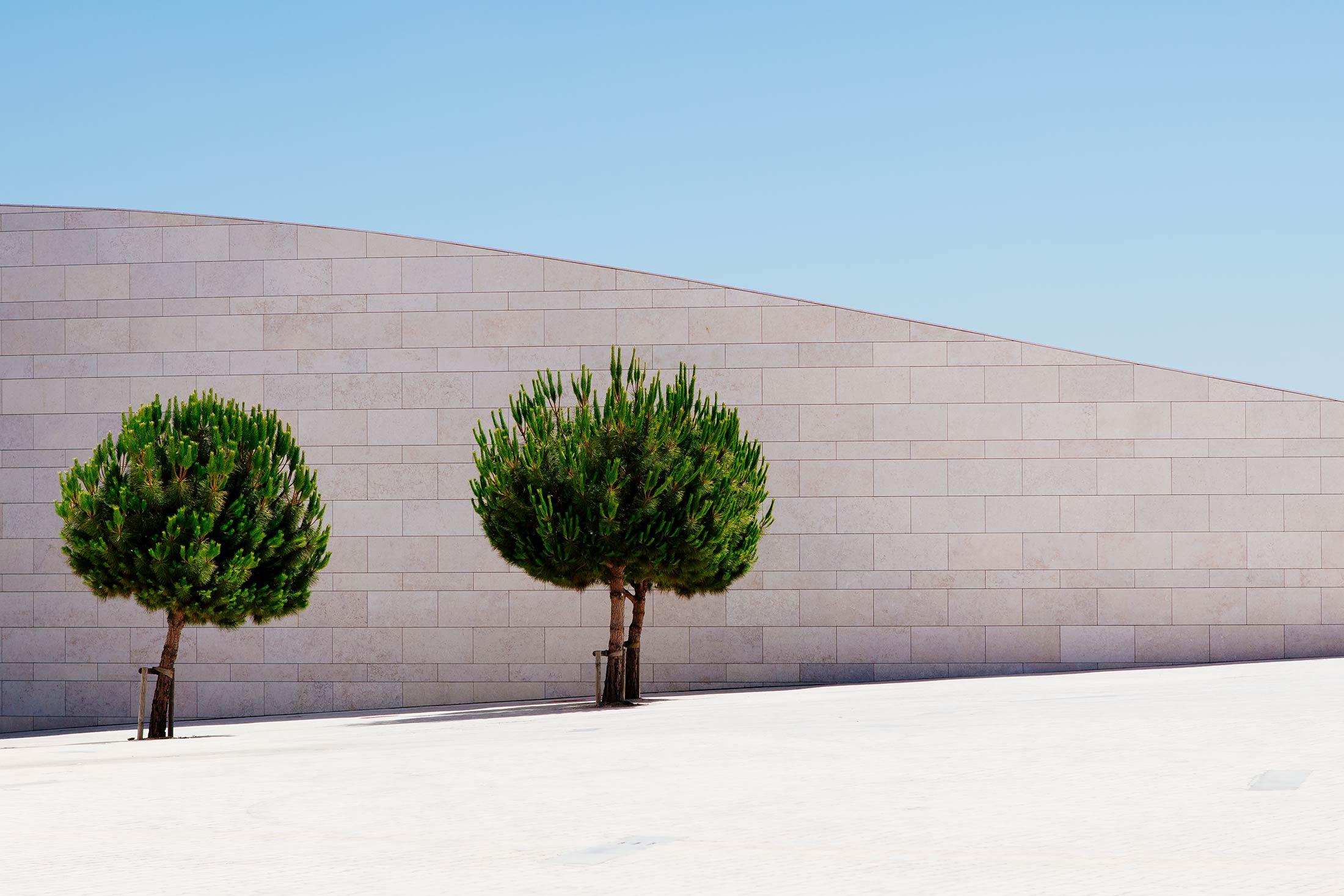 LIS_Lissabon_16-Mitja_Schneehage
