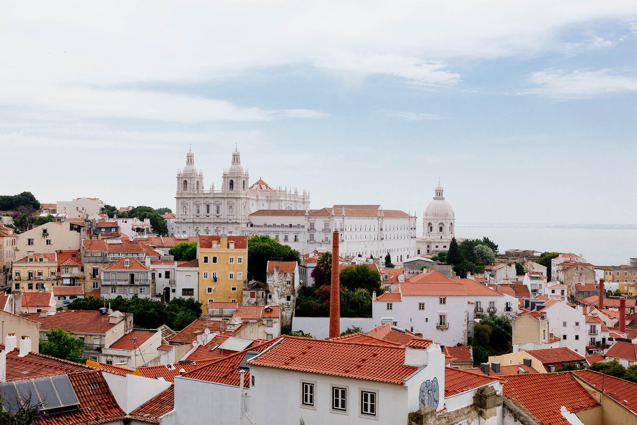 LIS_Lissabon_21-Mitja_Schneehage