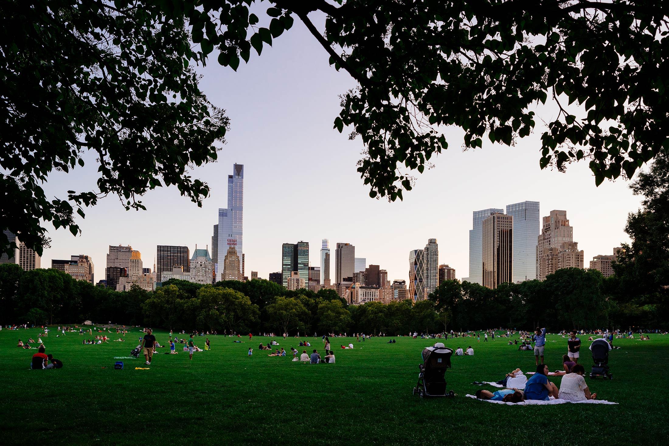 NYC_NewYorkCity_02-Mitja_Schneehage