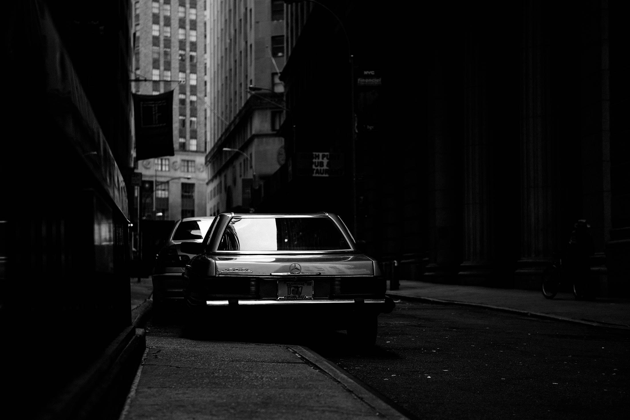 NYC_NewYorkCity_03-Mitja_Schneehage