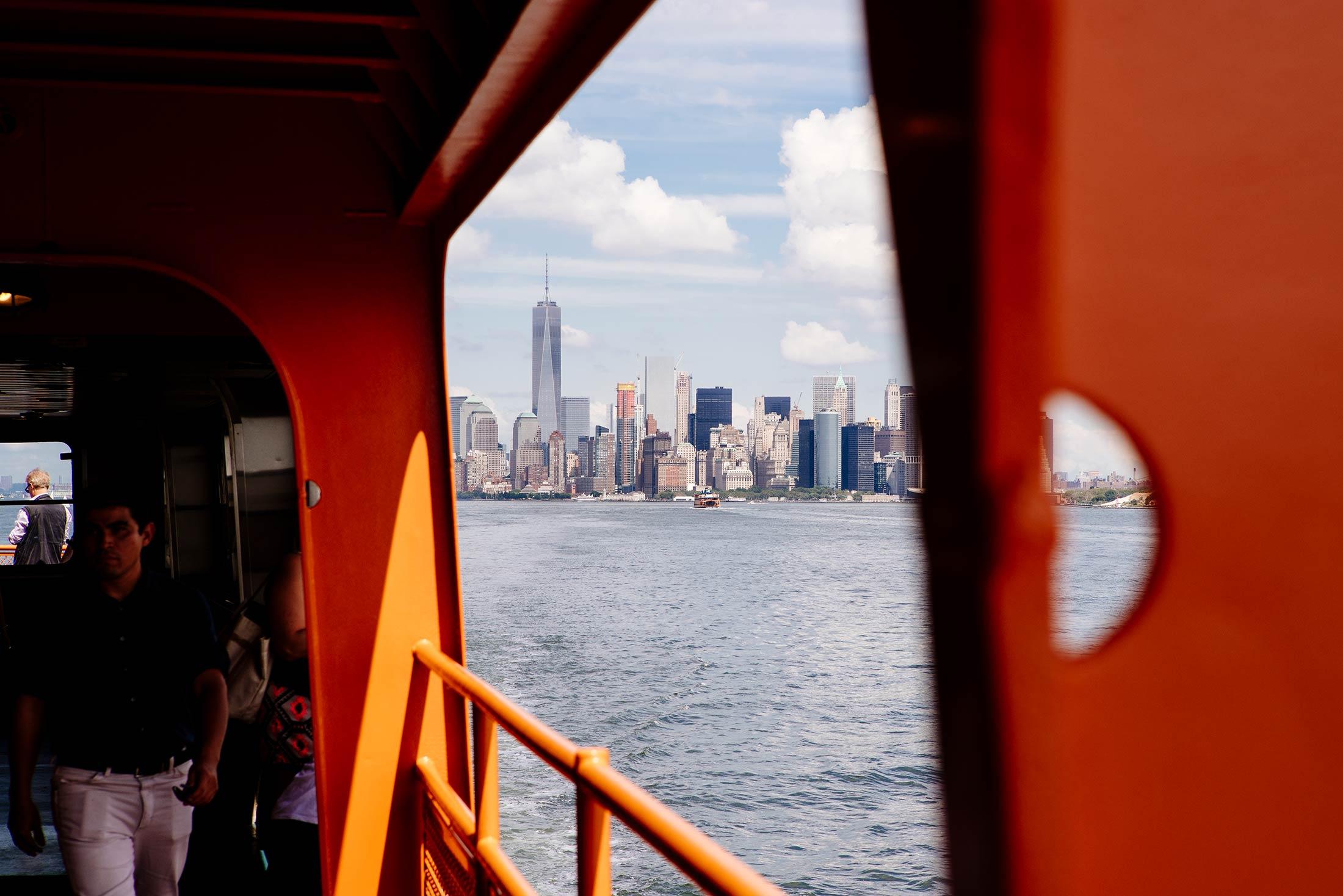NYC_NewYorkCity_04-Mitja_Schneehage