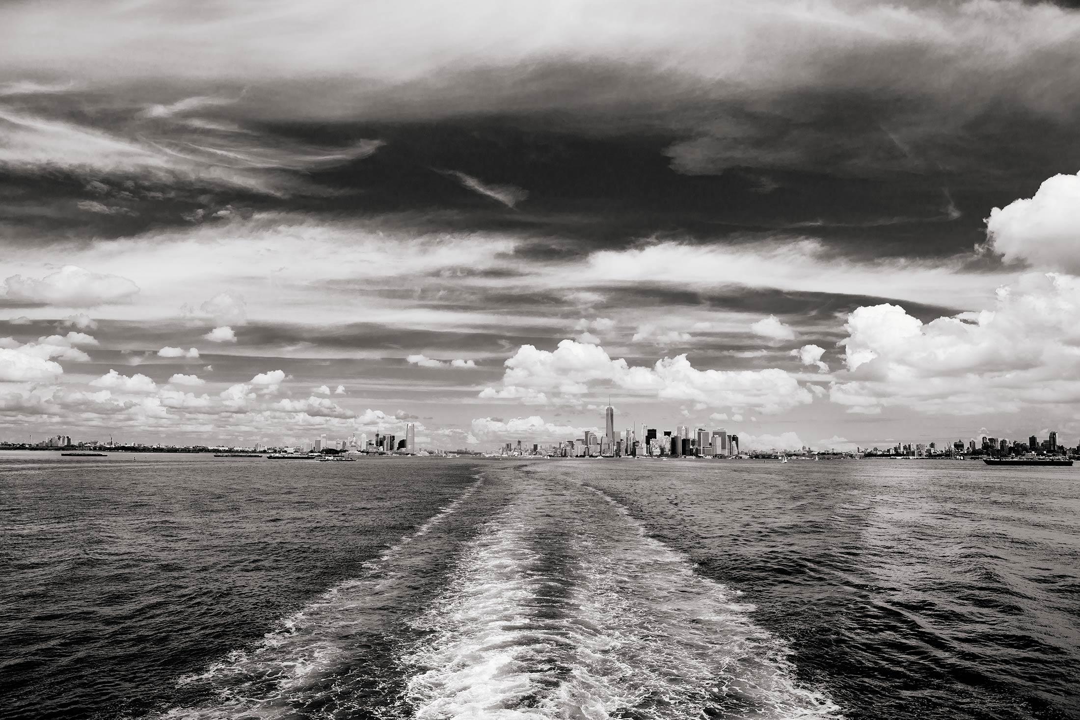 NYC_NewYorkCity_05-Mitja_Schneehage