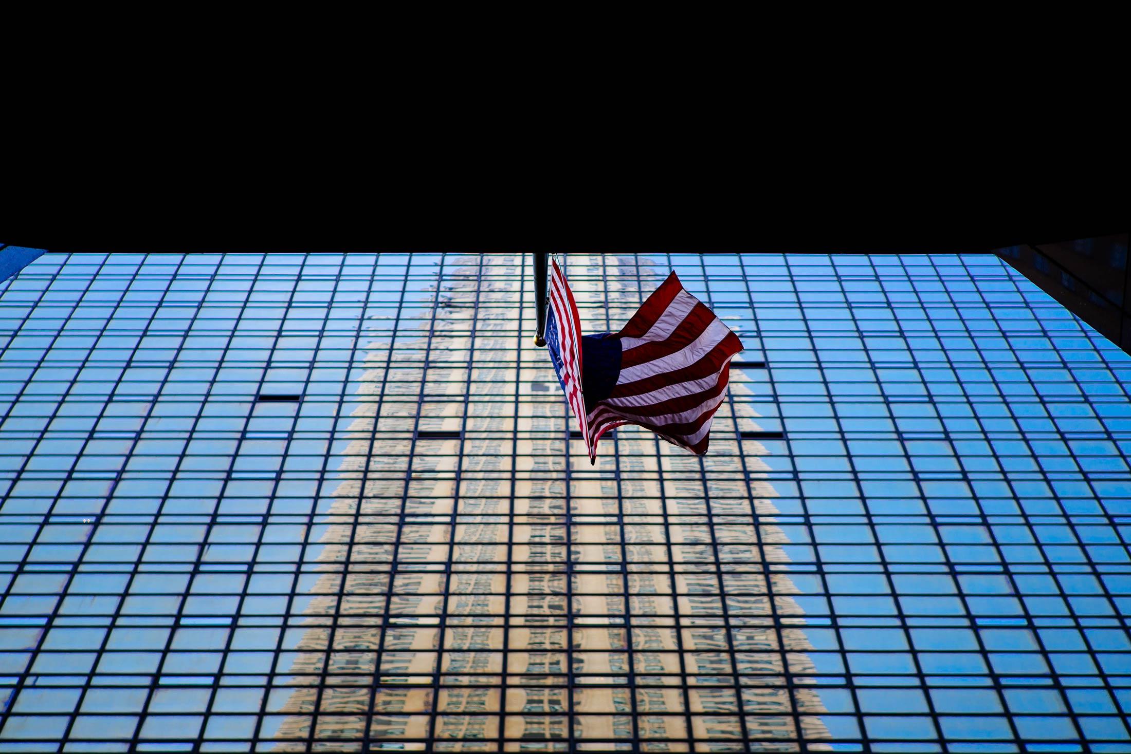 NYC_NewYorkCity_06-Mitja_Schneehage