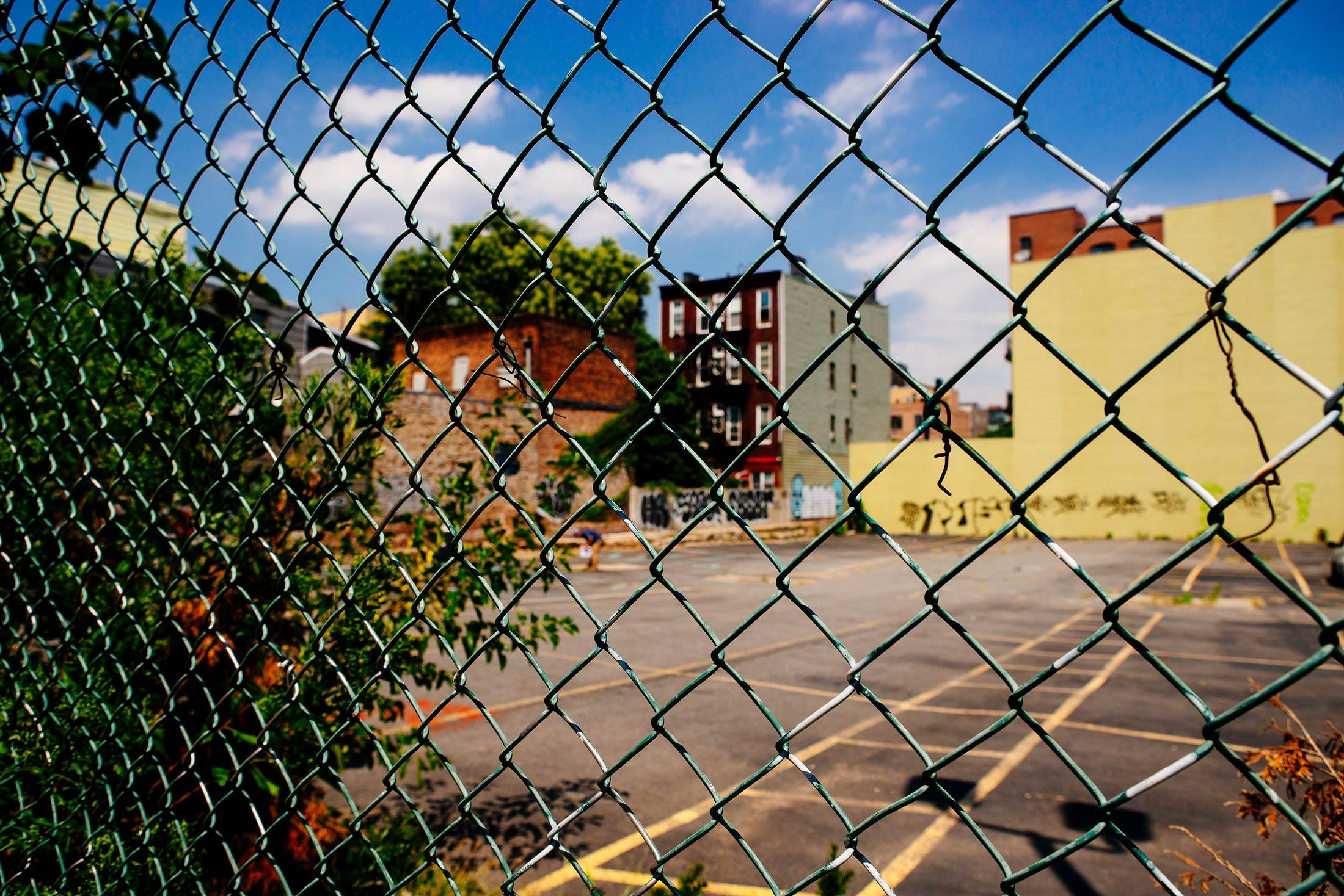 NYC_NewYorkCity_07-Mitja_Schneehage