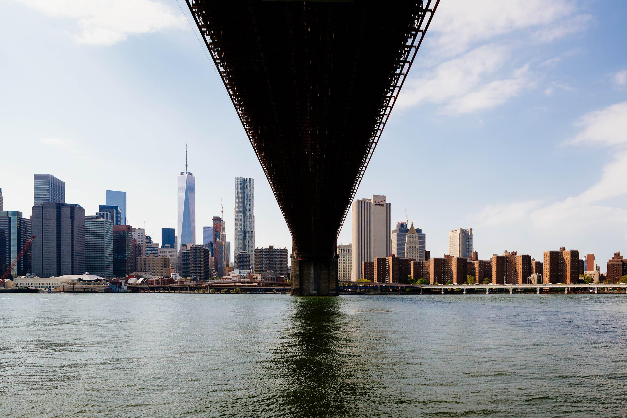 NYC_NewYorkCity_08-Mitja_Schneehage