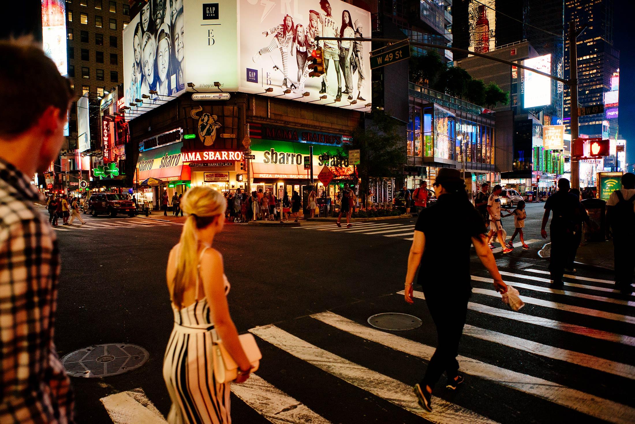 NYC_NewYorkCity_09-Mitja_Schneehage